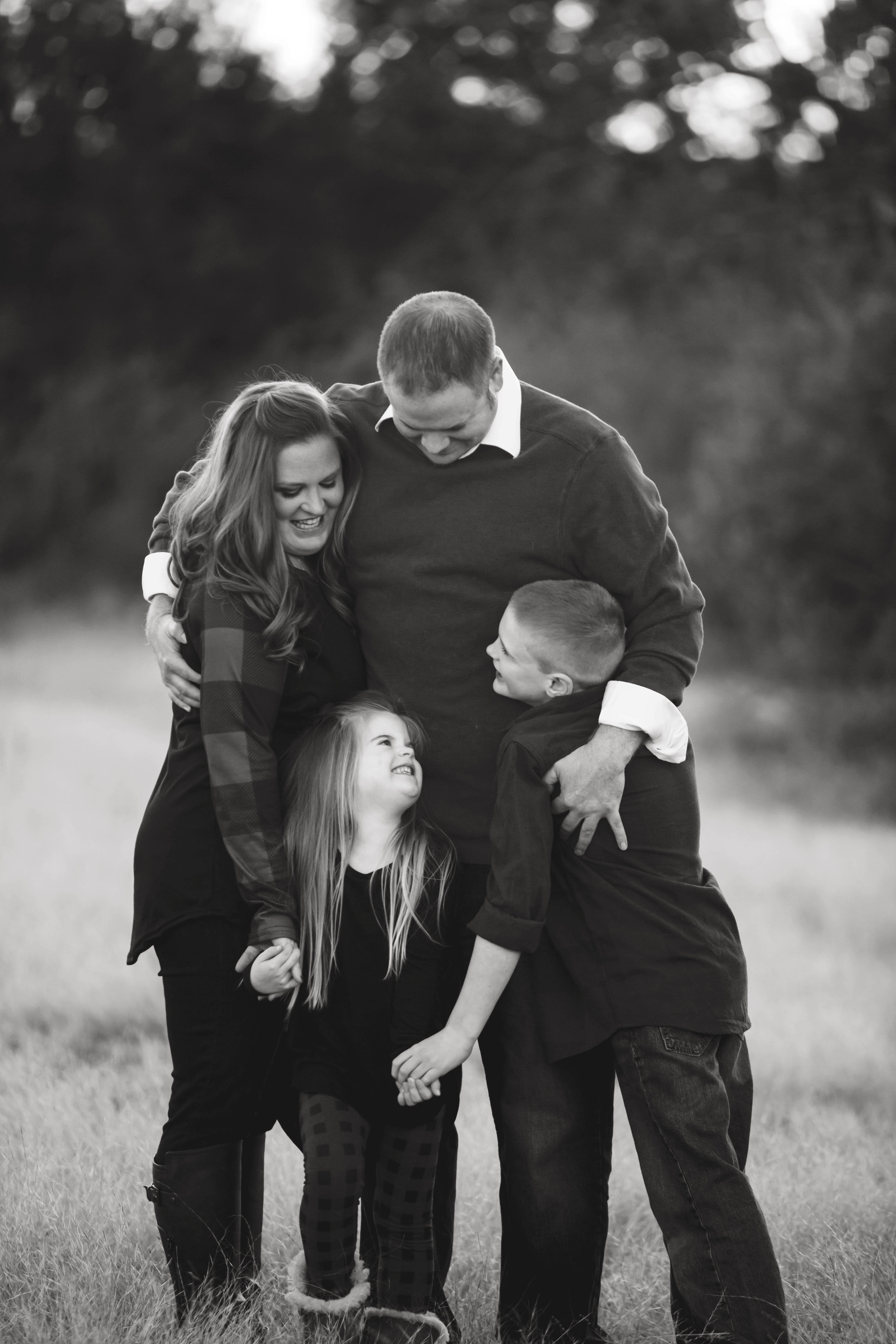 Marble_Falls_Sternad_Family_Photographer_Jenna_Petty_06.jpg