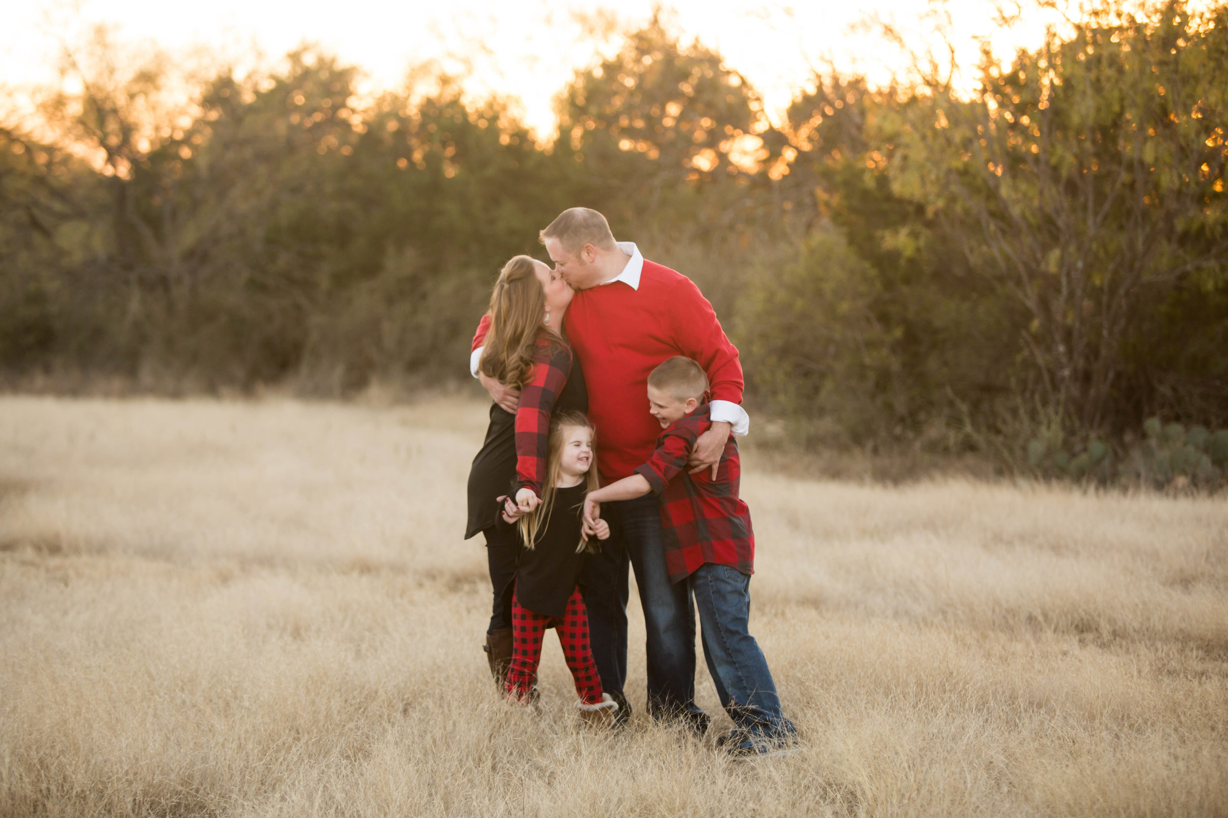 Marble_Falls_Sternad_Family_Photographer_Jenna_Petty_07.jpg
