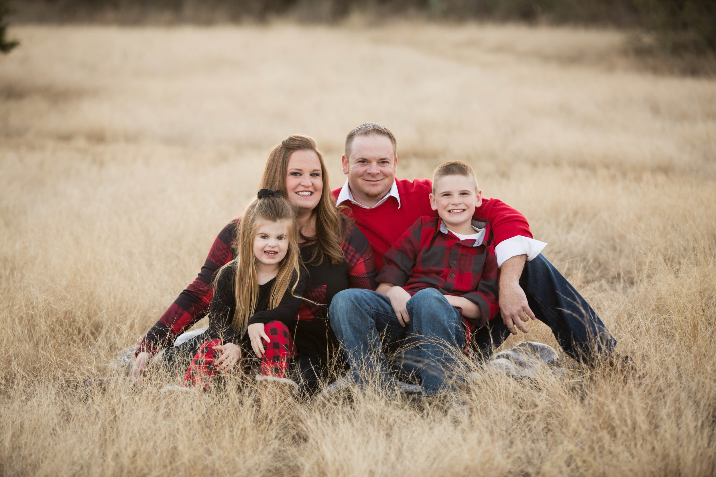 Marble_Falls_Sternad_Family_Photographer_Jenna_Petty_09.jpg