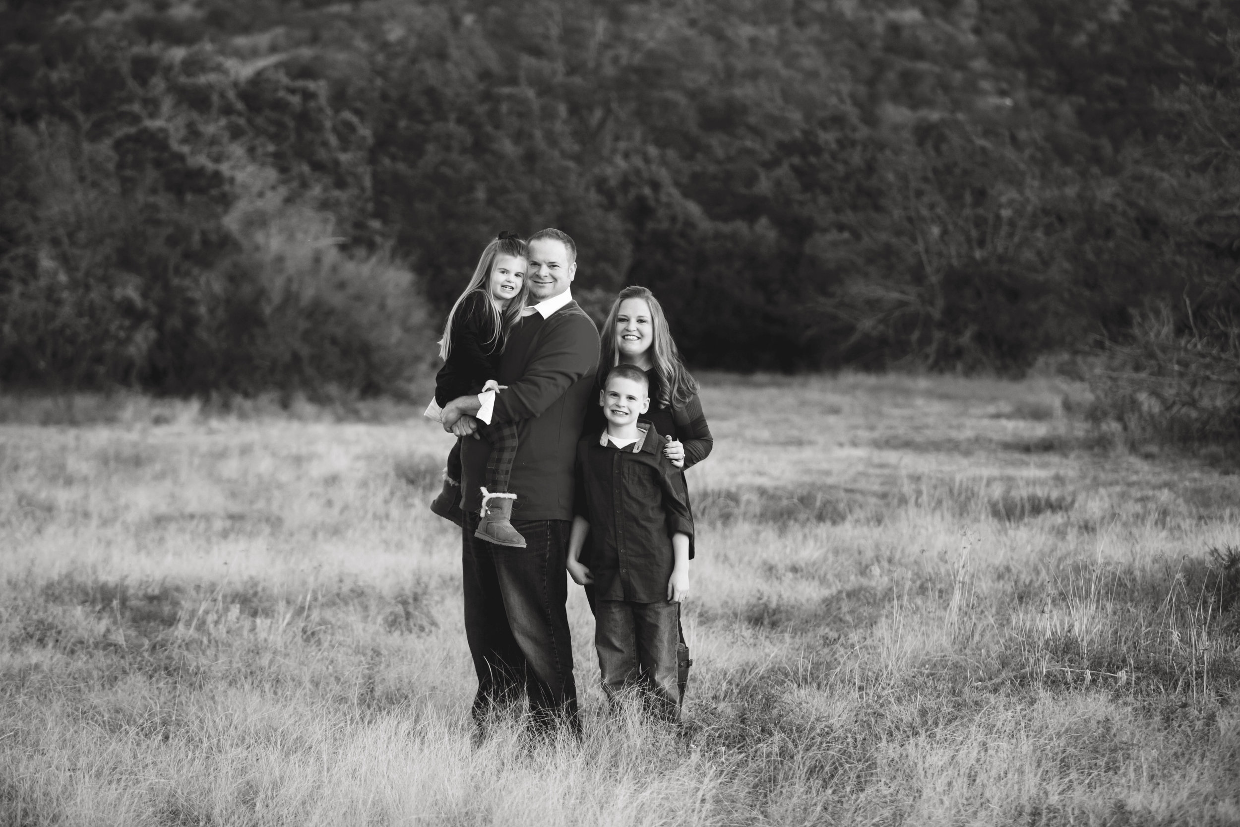 Marble_Falls_Sternad_Family_Photographer_Jenna_Petty_15.jpg