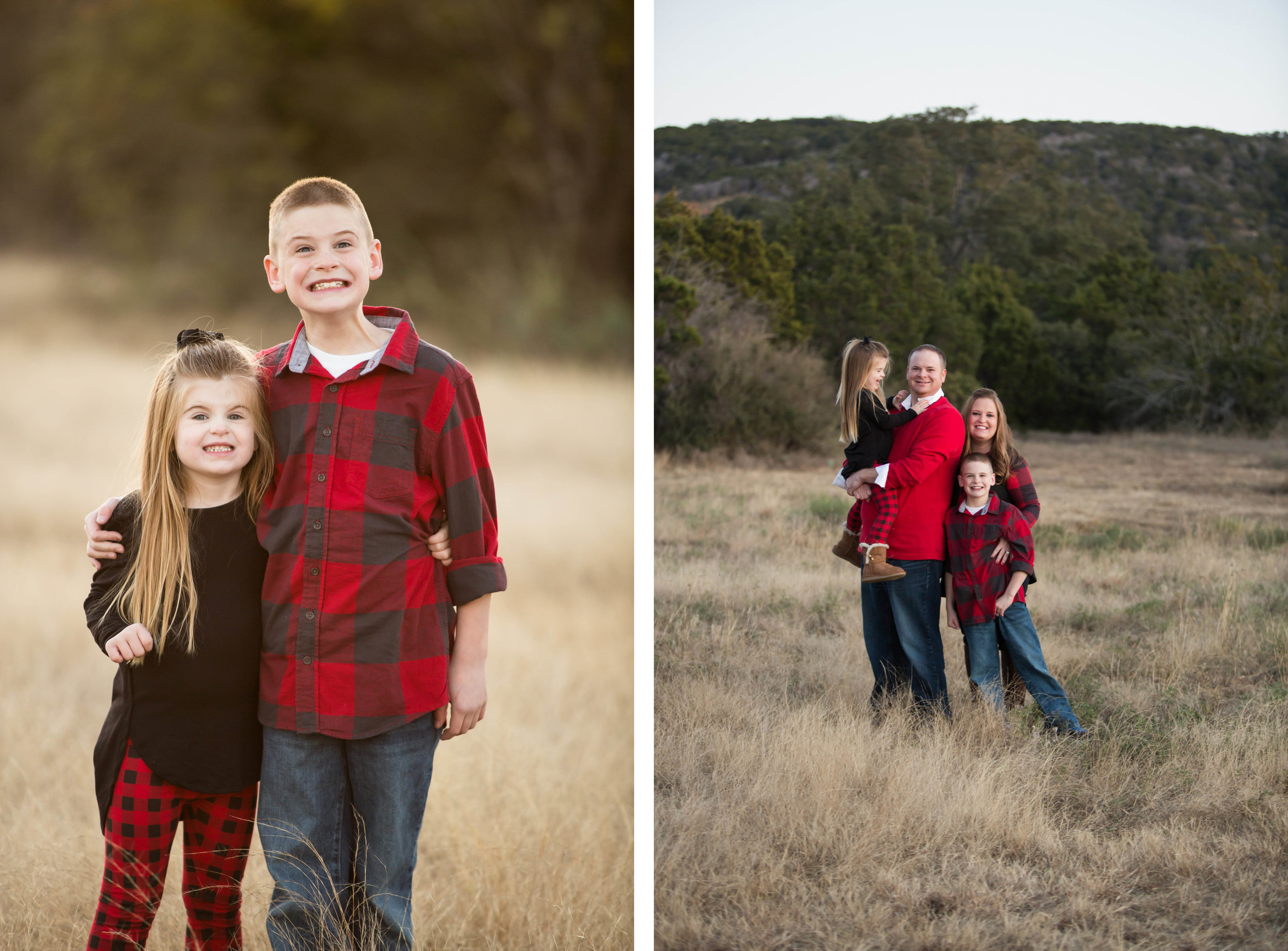 Marble_Falls_Sternad_Family_Photographer_Jenna_Petty_16.jpg