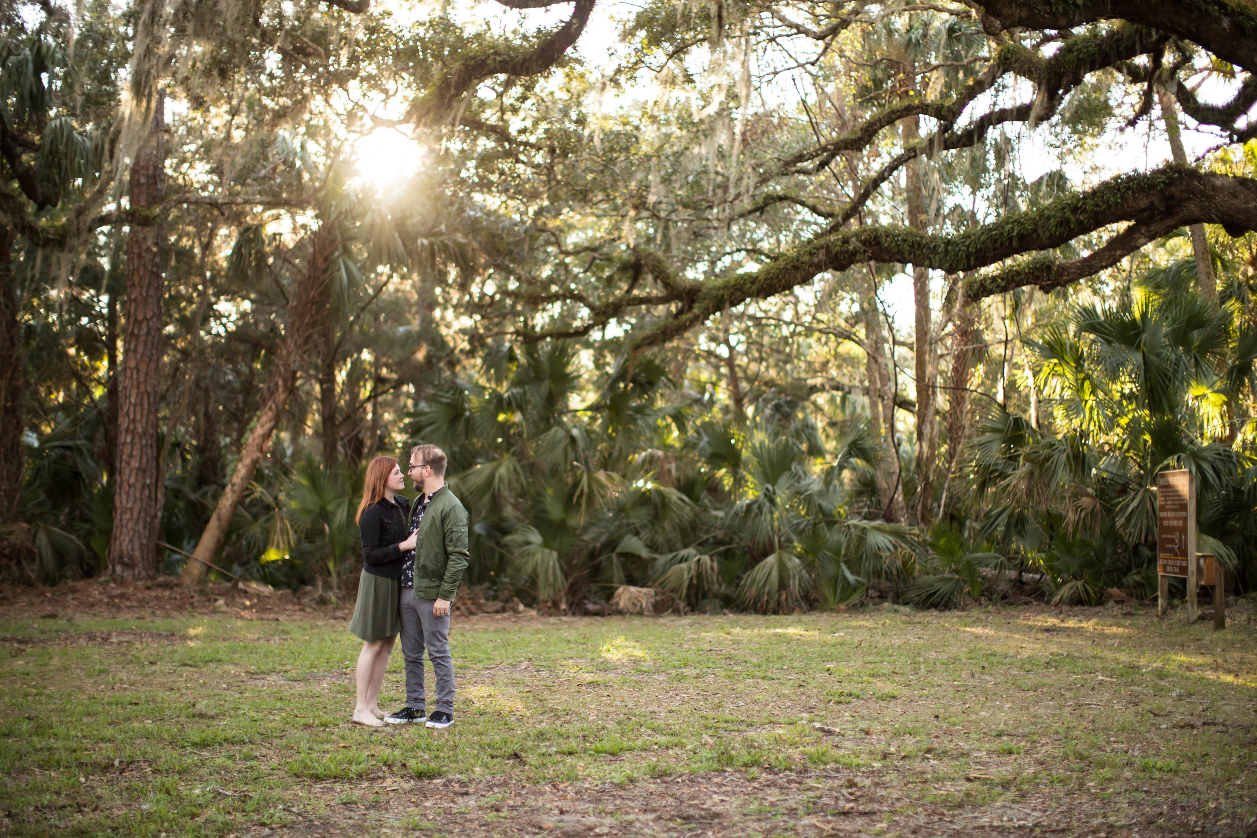 Marble_Falls_Anniversary_Photographer_Jenna_Petty_Ormond_Beach_Florida_01.jpg