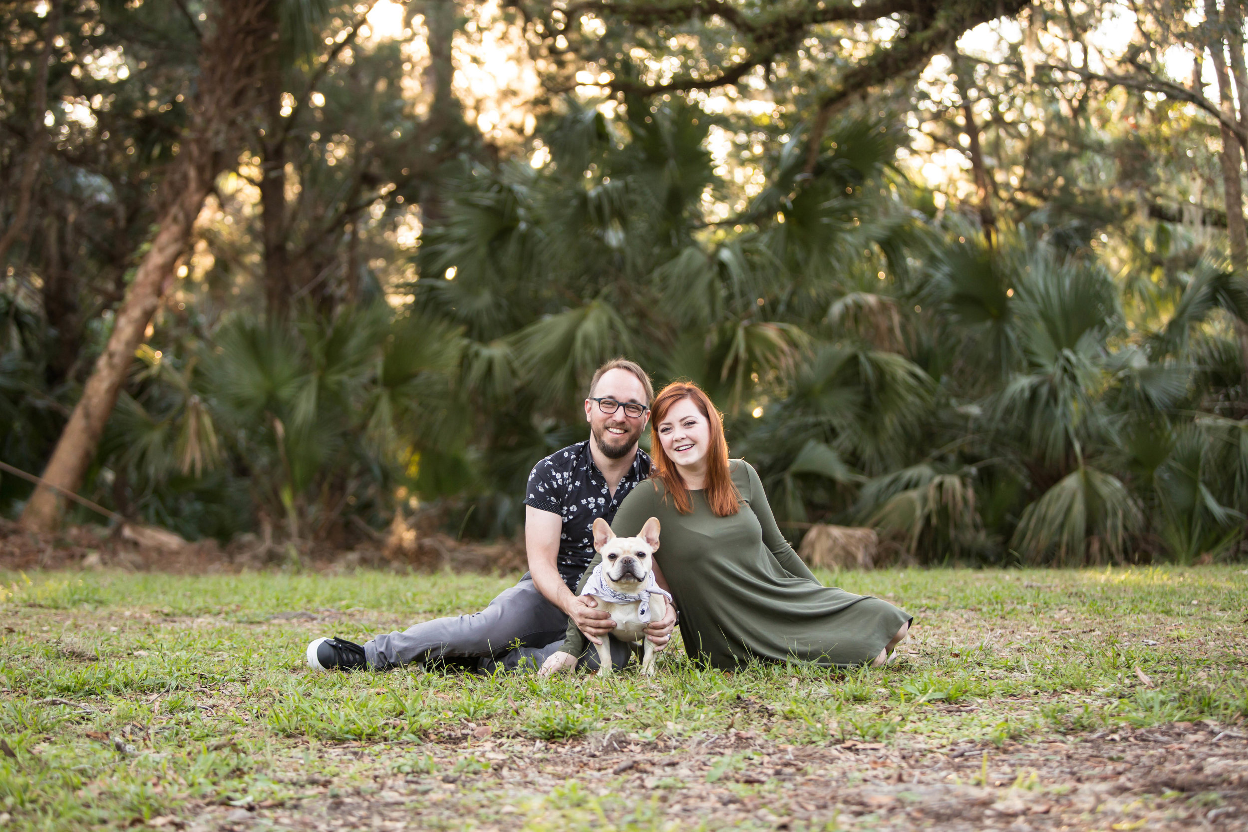 Marble_Falls_Anniversary_Photographer_Jenna_Petty_Ormond_Beach_Florida_06.jpg