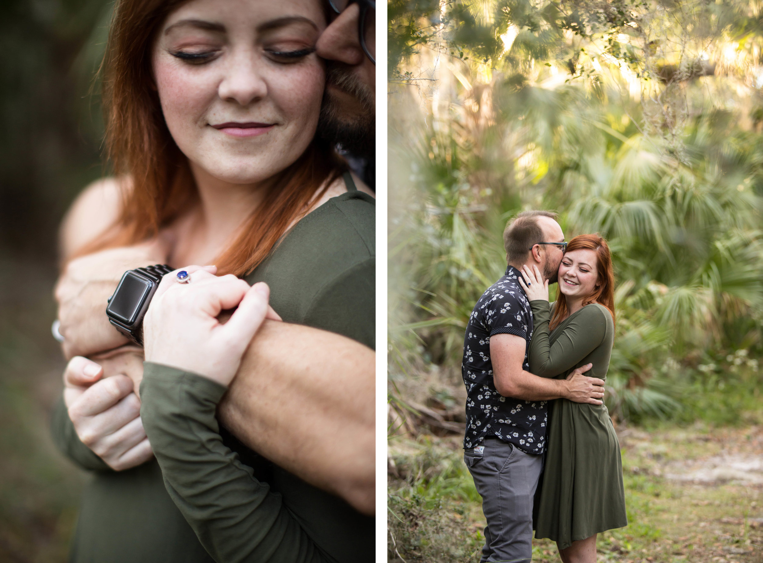 Marble_Falls_Anniversary_Photographer_Jenna_Petty_Ormond_Beach_Florida_11.jpg