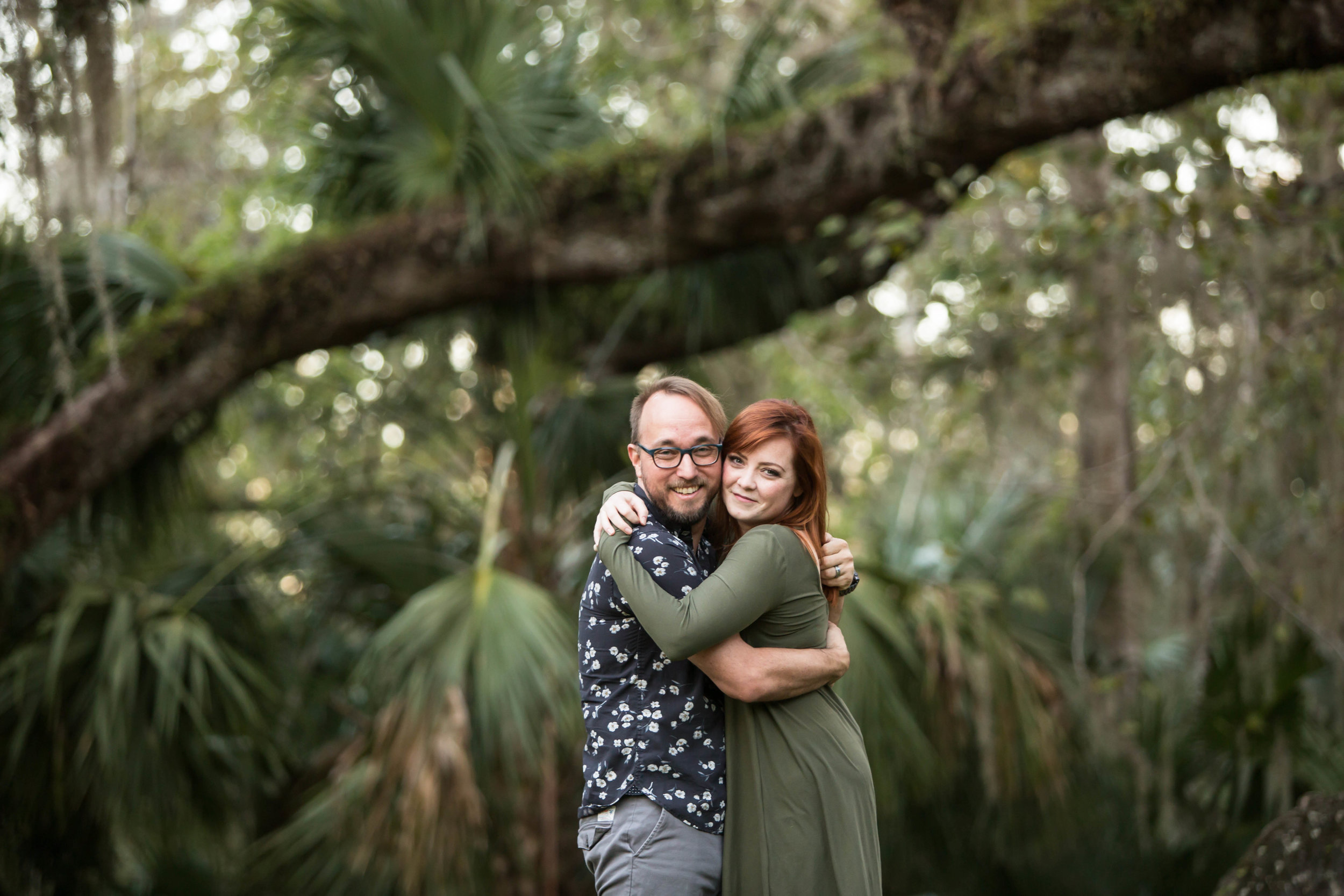 Marble_Falls_Anniversary_Photographer_Jenna_Petty_Ormond_Beach_Florida_14.jpg