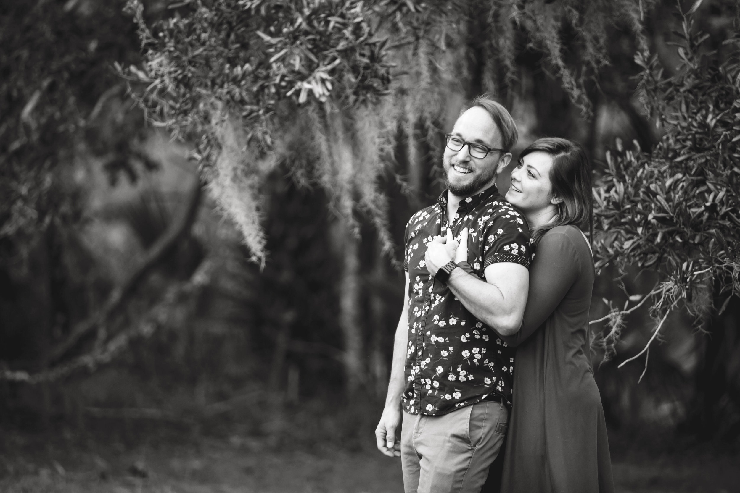 Marble_Falls_Anniversary_Photographer_Jenna_Petty_Ormond_Beach_Florida_16.jpg