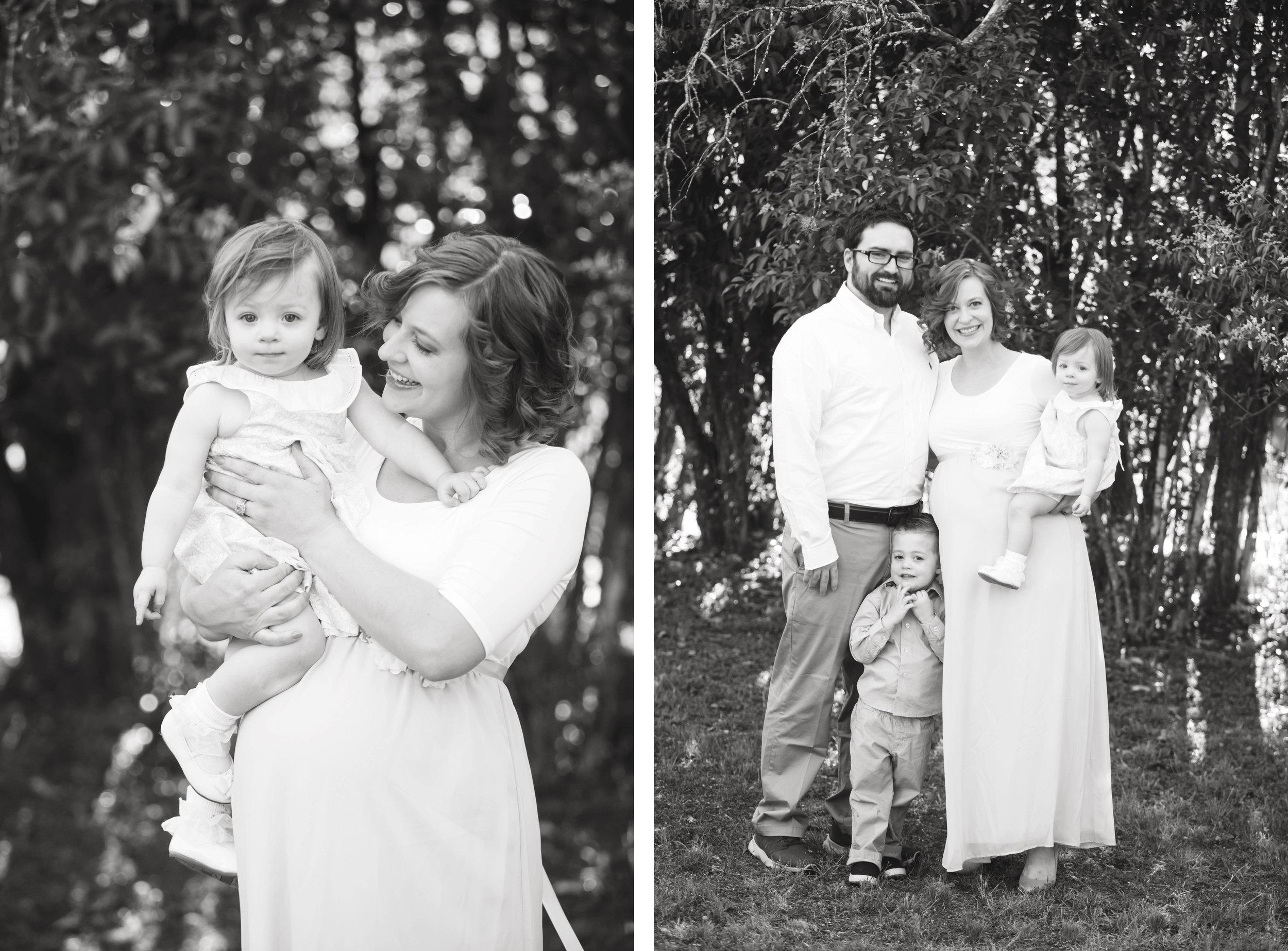 Marble_Falls_Leger_Family_Photographer_Jenna_Petty_03.jpg
