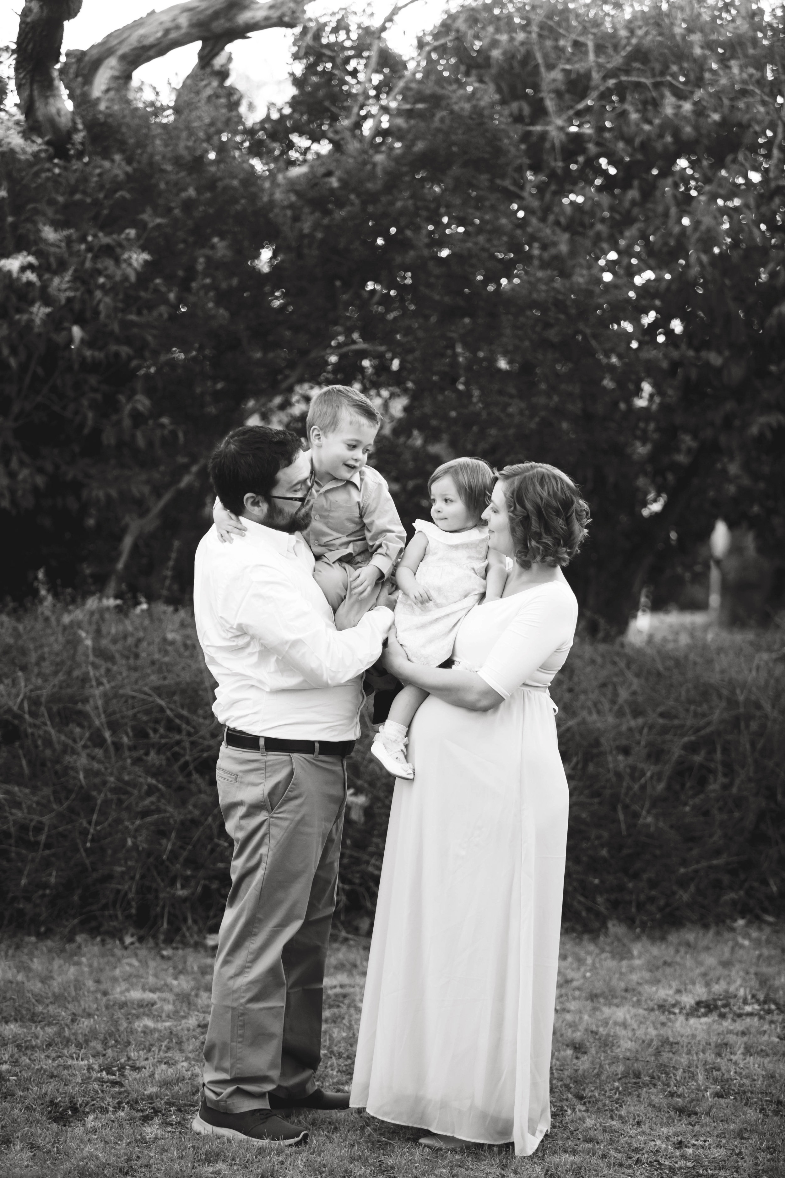 Marble_Falls_Leger_Family_Photographer_Jenna_Petty_16.jpg