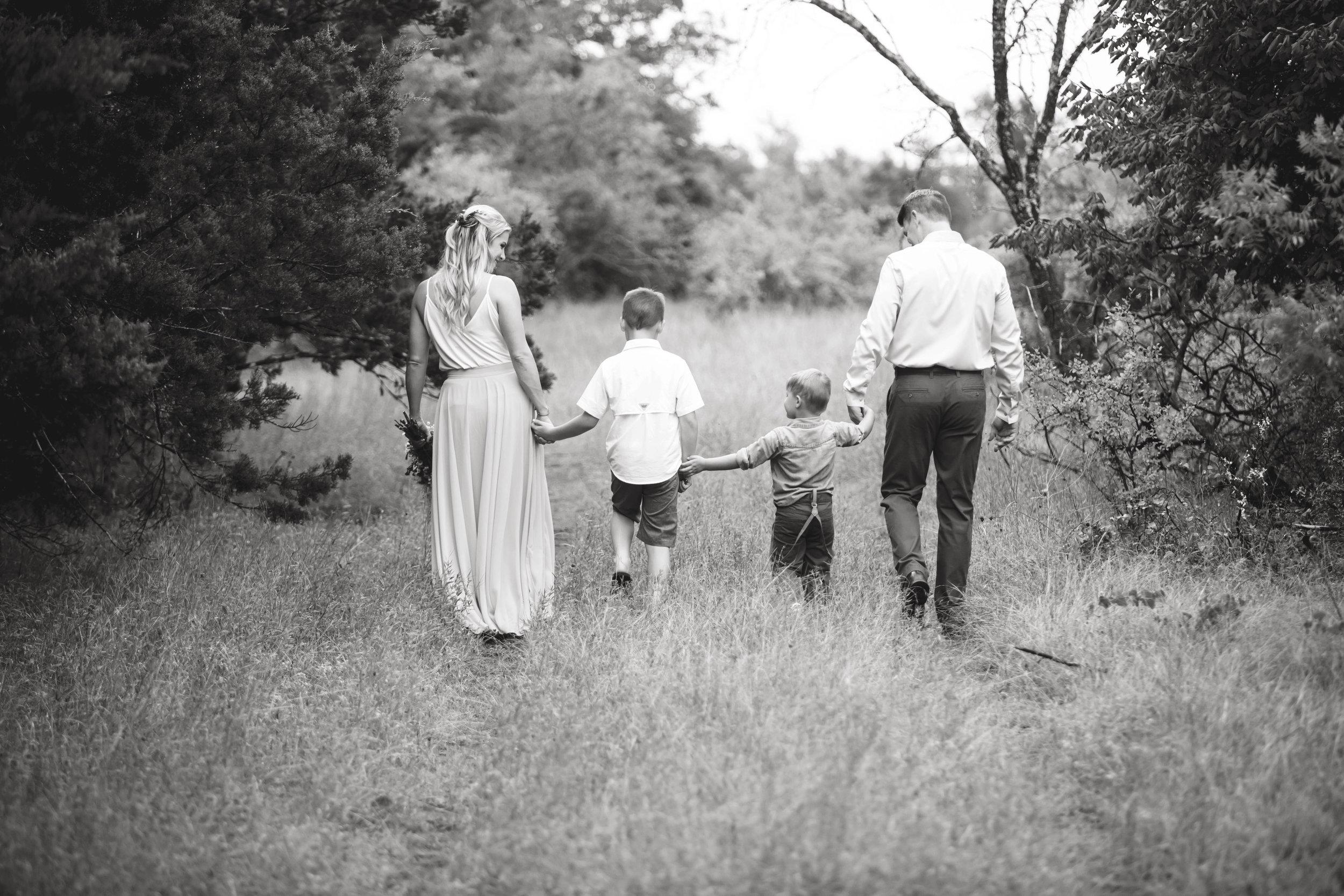 Marble_Falls_Milliorn_Family_Photographer_Jenna_Petty_02.jpg