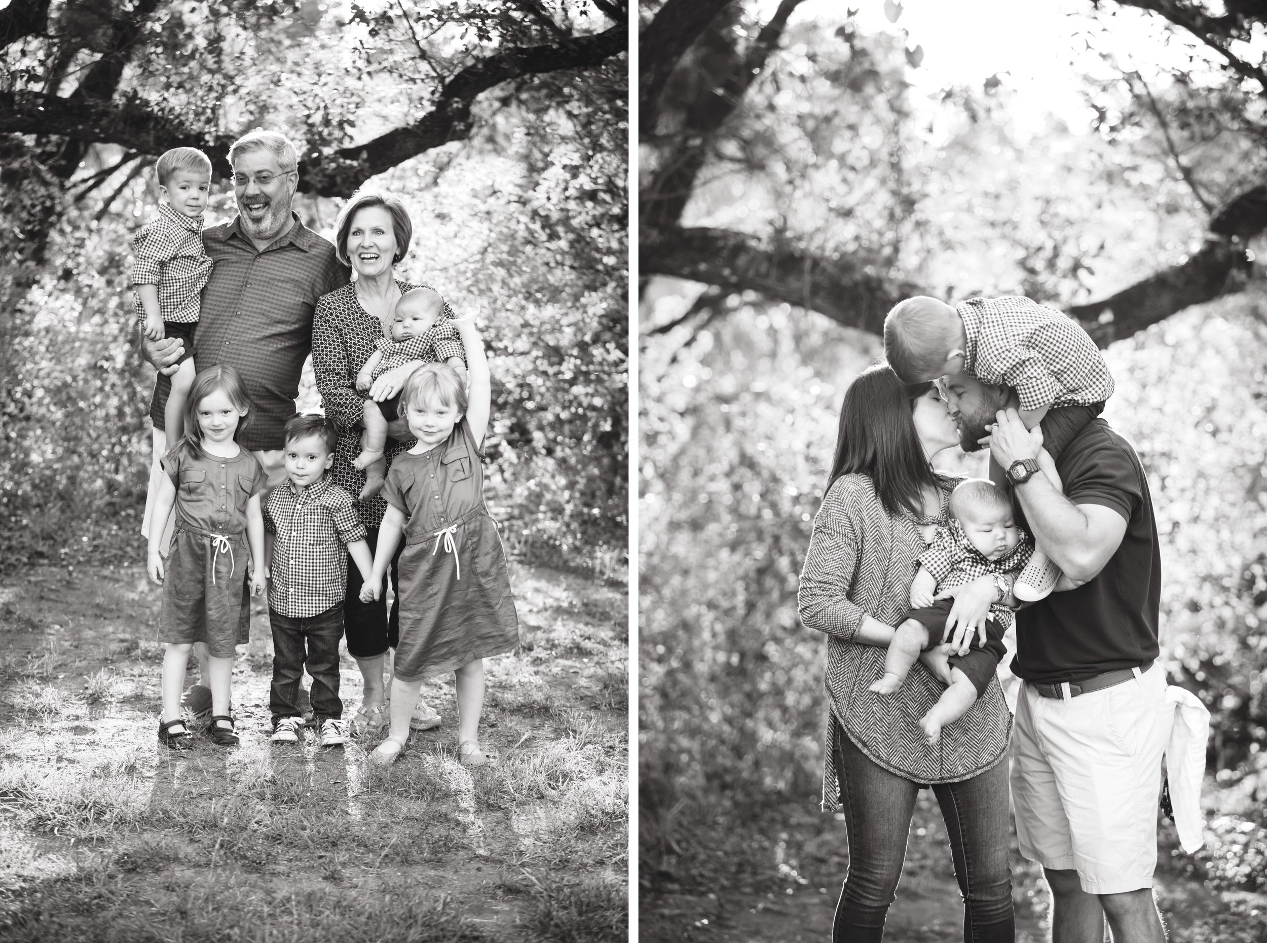 Marble_Falls_Stobaugh_Family_Photographer_Jenna_Petty_05.jpg