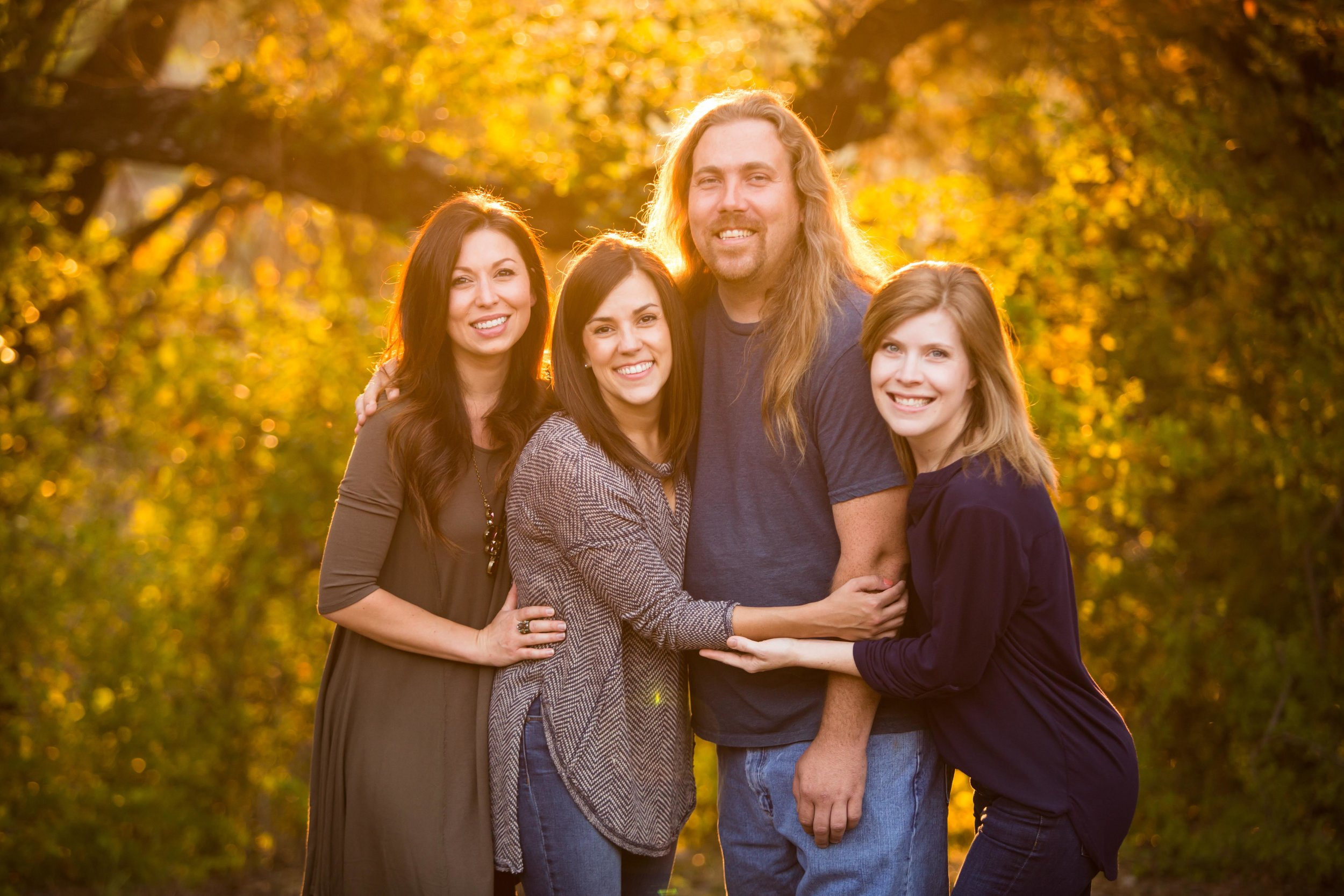 Marble_Falls_Stobaugh_Family_Photographer_Jenna_Petty_10.jpg