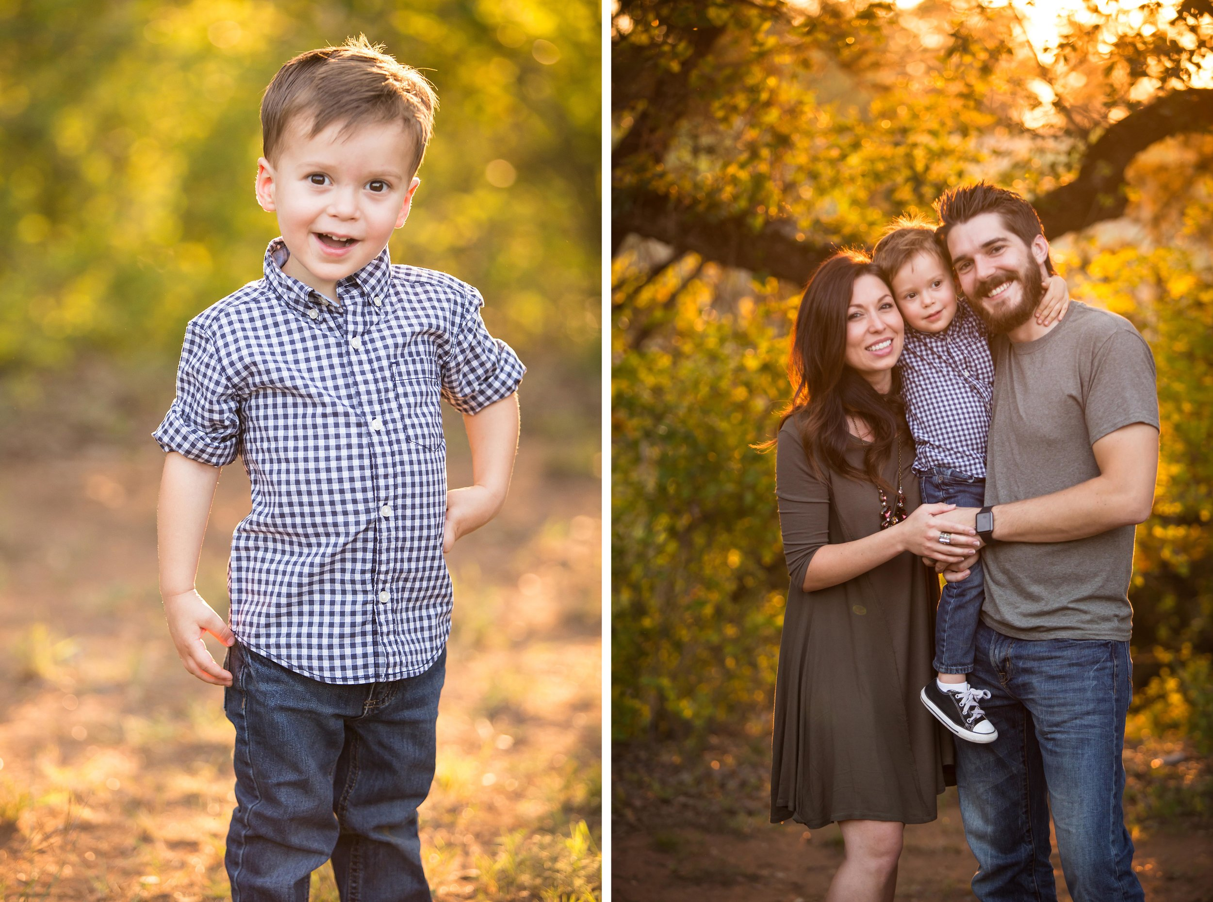 Marble_Falls_Stobaugh_Family_Photographer_Jenna_Petty_14.jpg