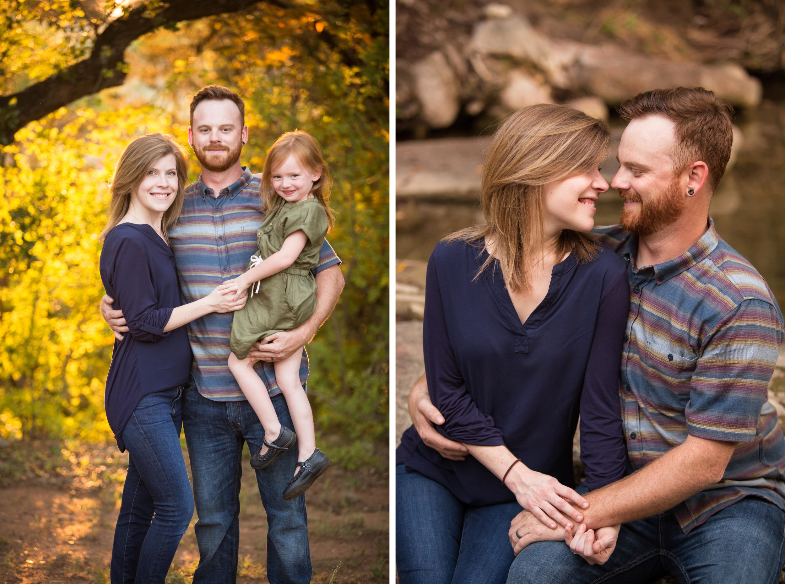 Marble_Falls_Stobaugh_Family_Photographer_Jenna_Petty_20.jpg