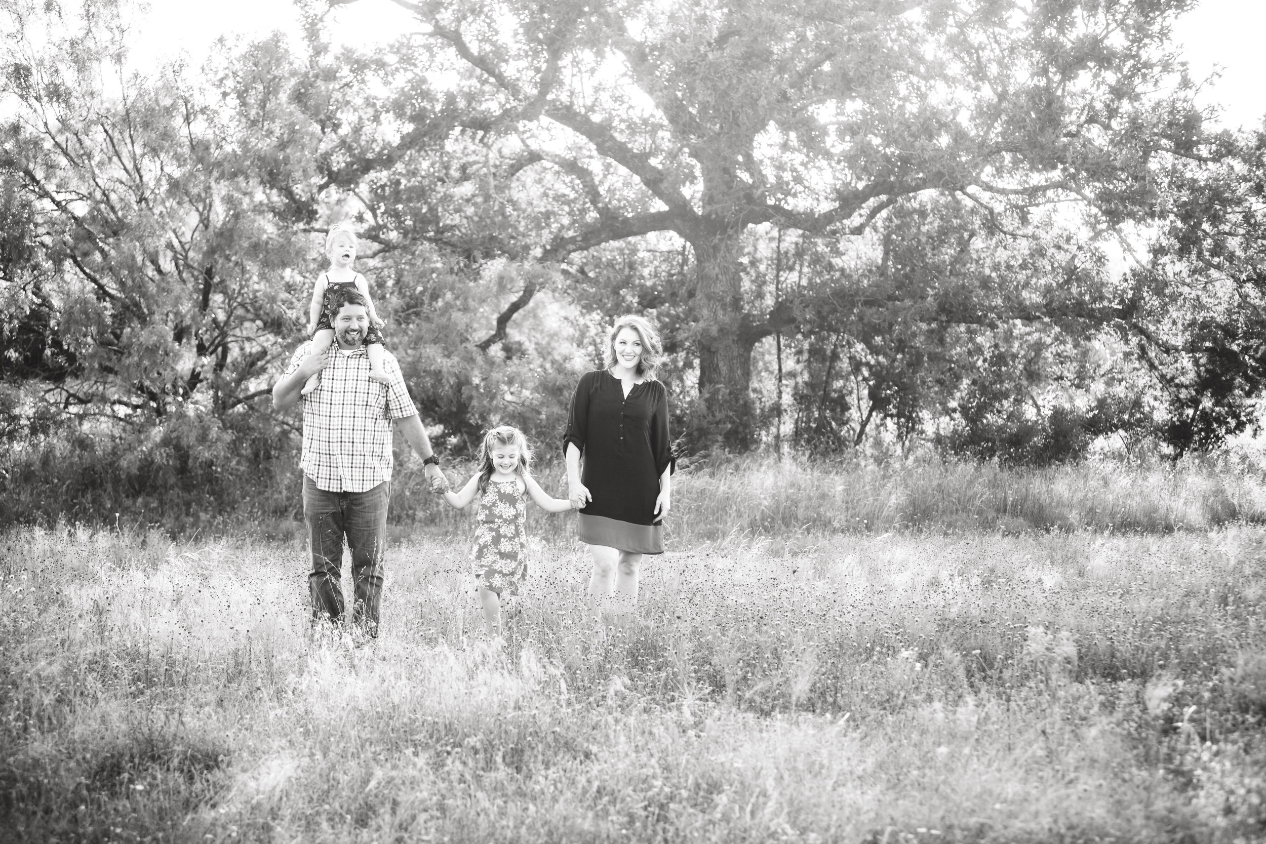 Marble_Falls_Family_Photographer_Jenna_Petty_05.jpg