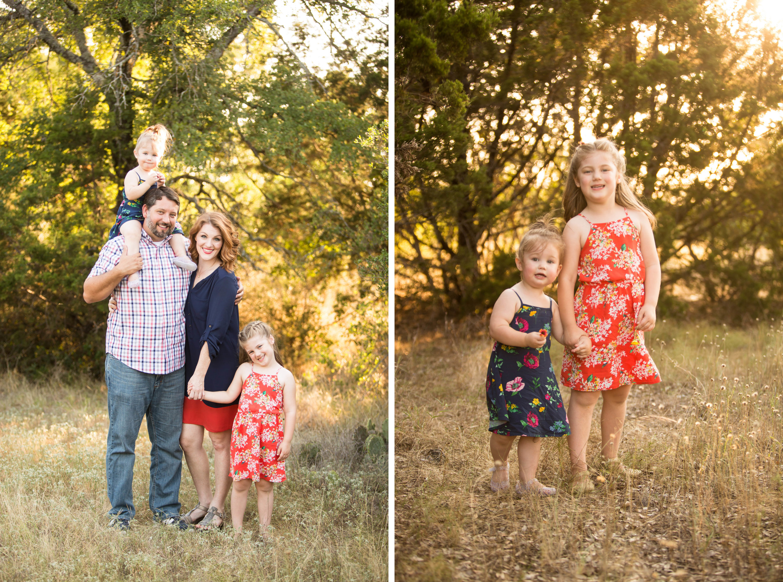 Marble_Falls_Family_Photographer_Jenna_Petty_11.jpg