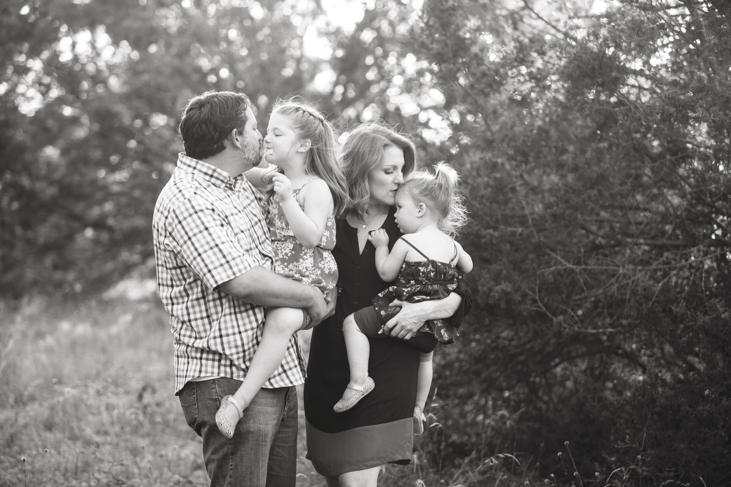 Marble_Falls_Family_Photographer_Jenna_Petty_16.jpg