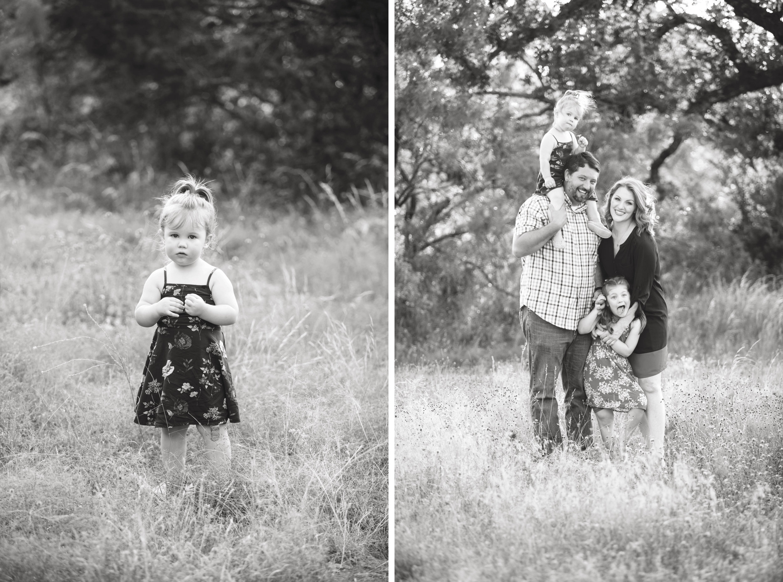 Marble_Falls_Family_Photographer_Jenna_Petty_18.jpg