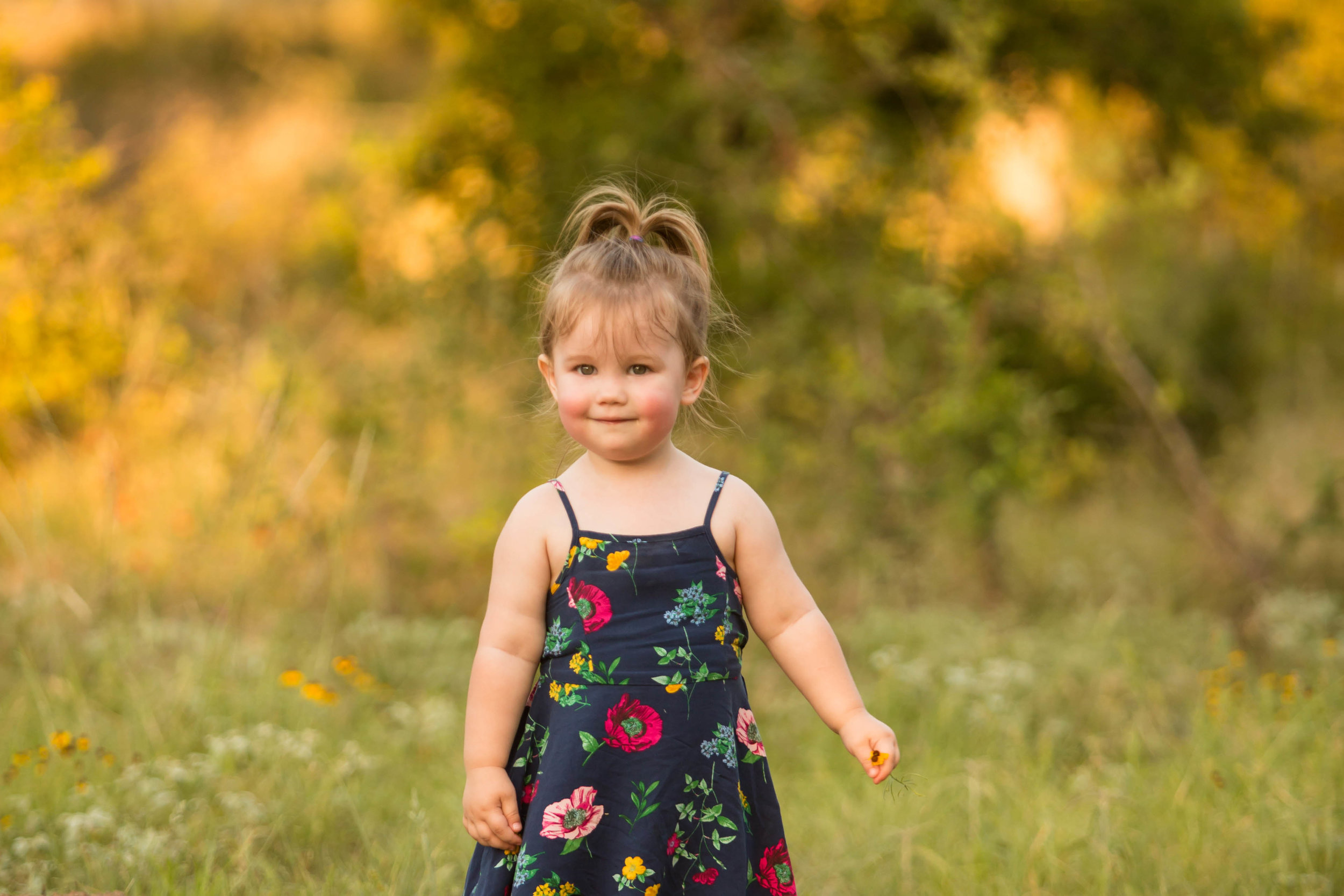 Marble_Falls_Family_Photographer_Jenna_Petty_19.jpg