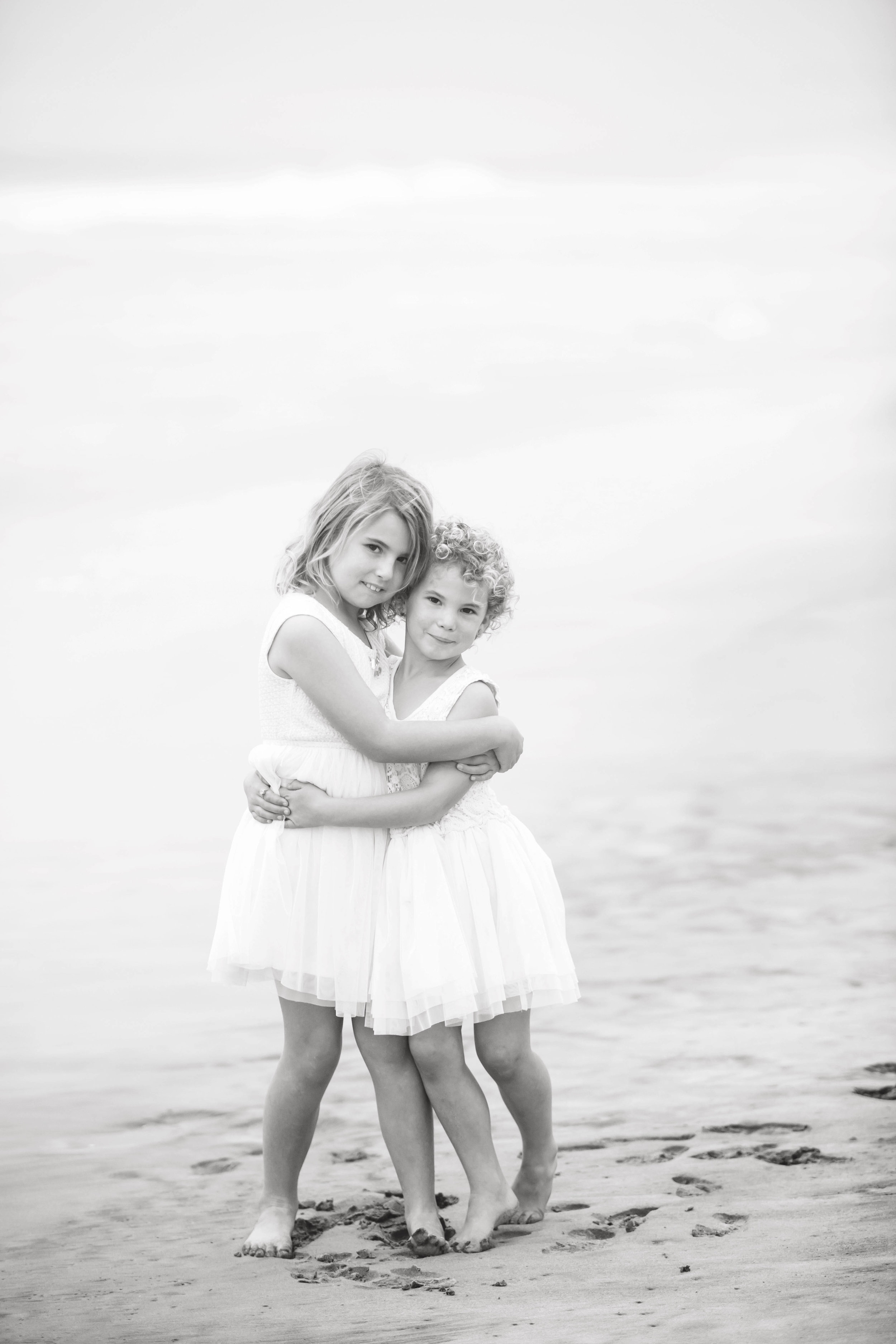 Marble_Falls_Family_Photographer_Jenna_Petty_08.jpg