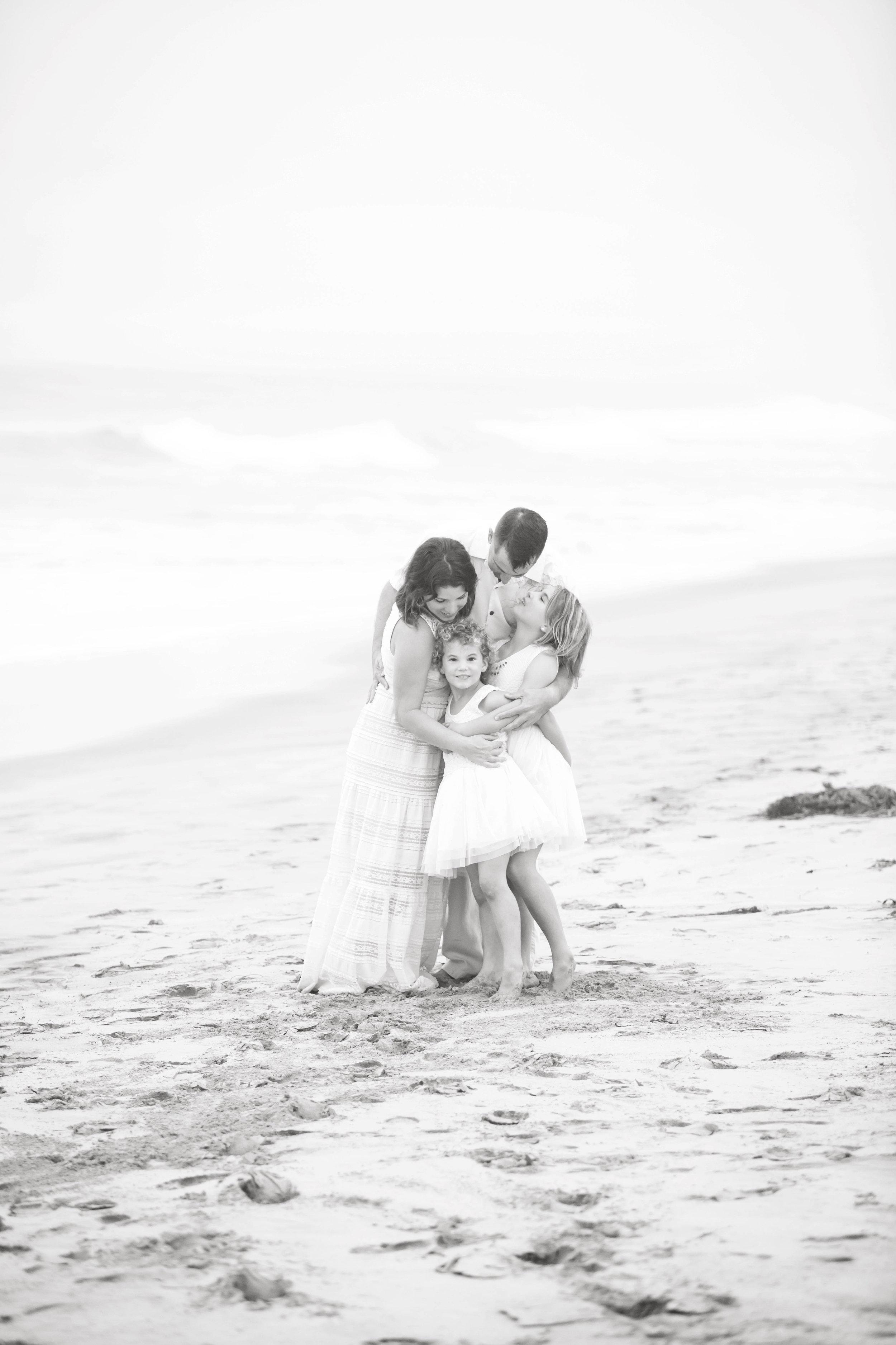 Marble_Falls_Family_Photographer_Jenna_Petty_10.jpg