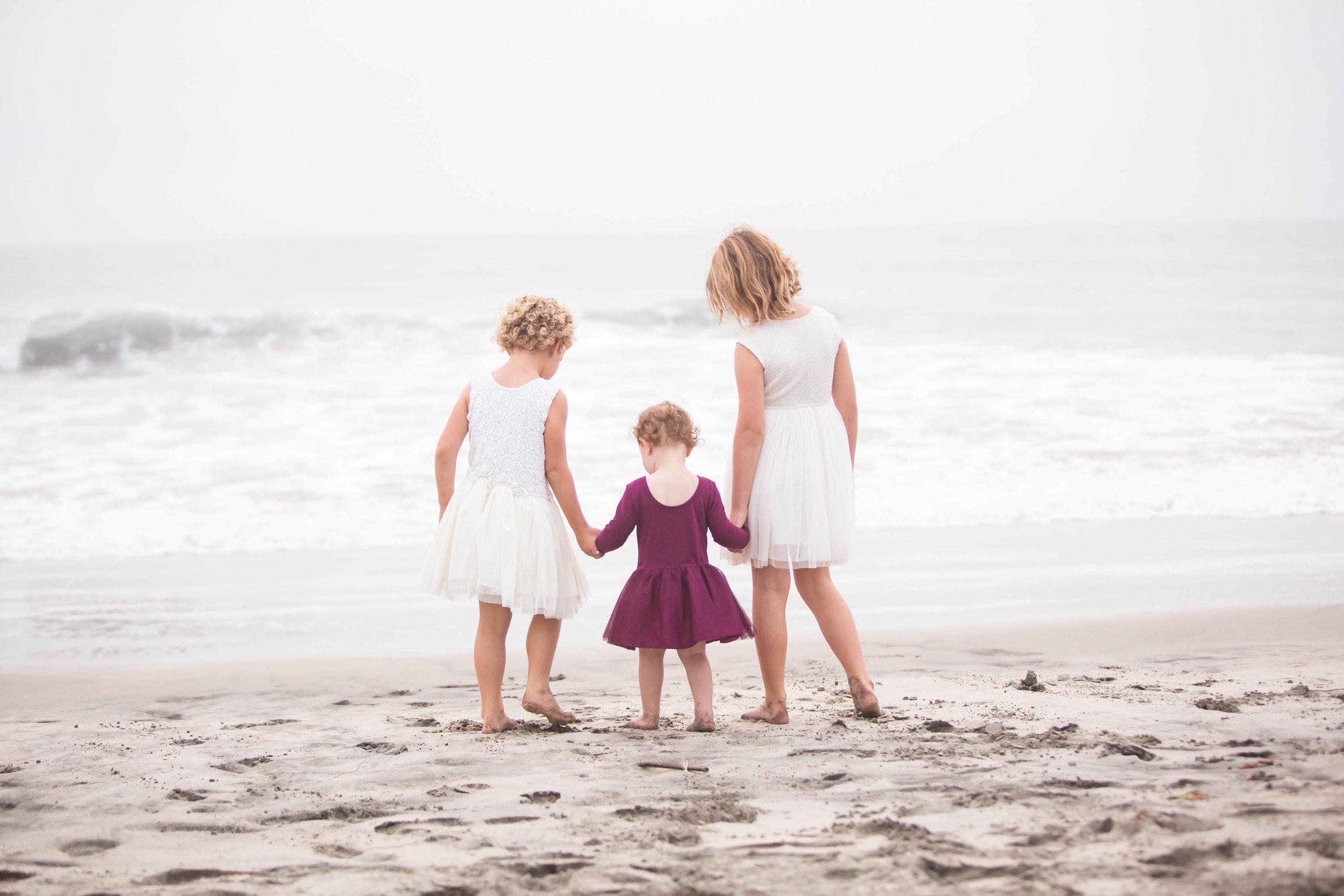 Marble_Falls_Family_Photographer_Jenna_Petty_14.jpg