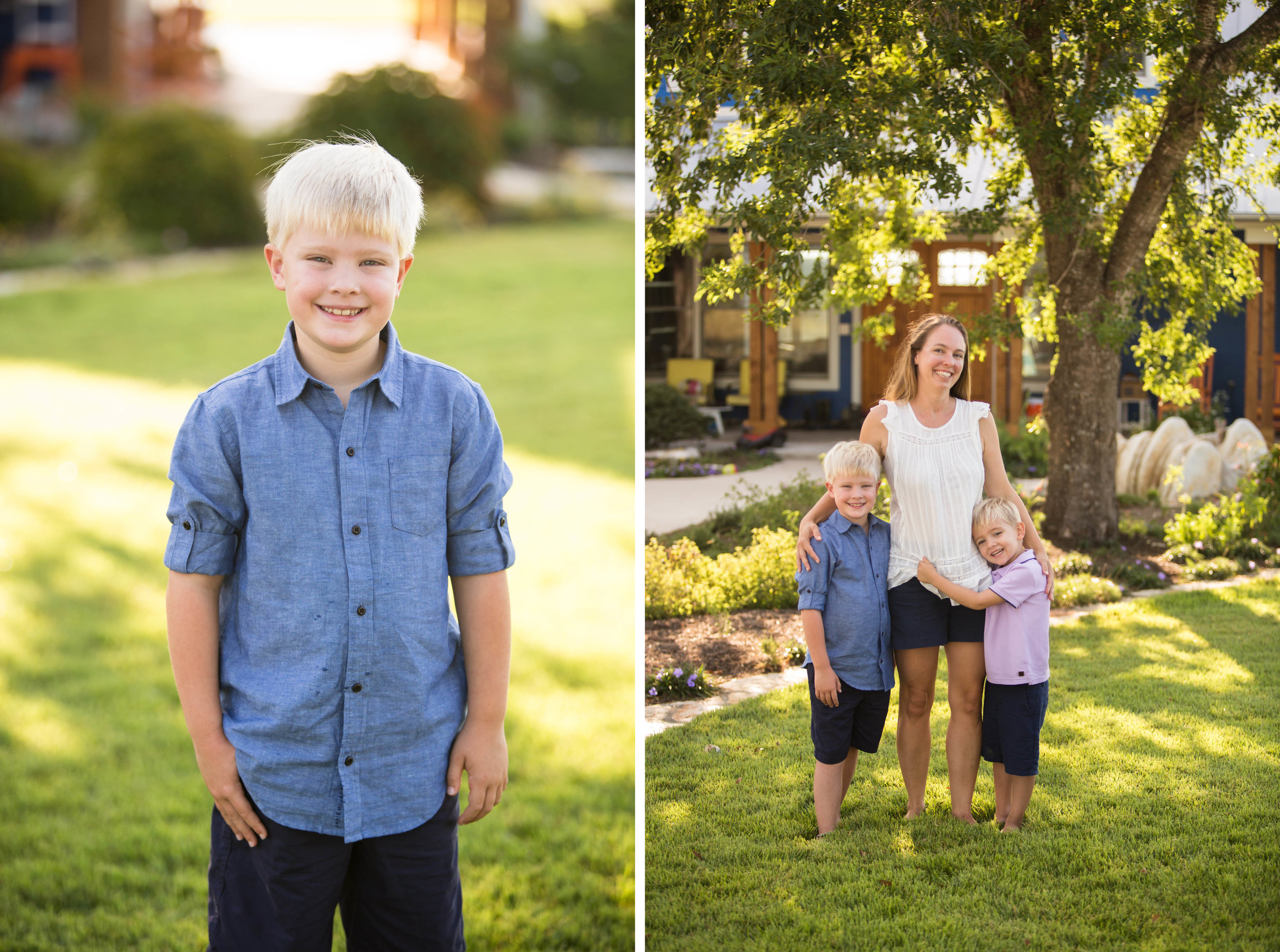 Marble_Falls_Family_Photographer_Farm_Jenna_Petty_08.jpg
