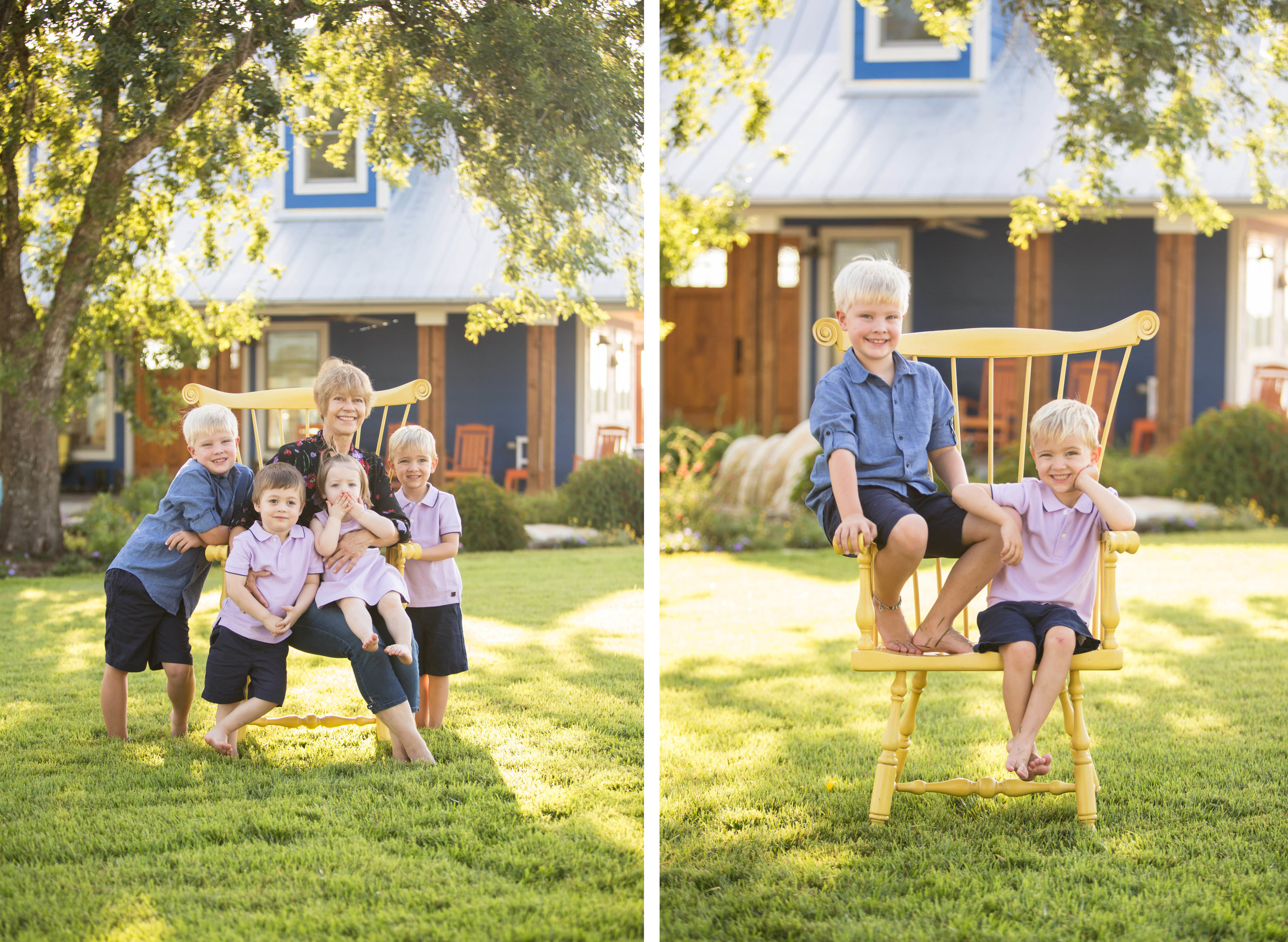 Marble_Falls_Family_Photographer_Farm_Jenna_Petty_09.jpg