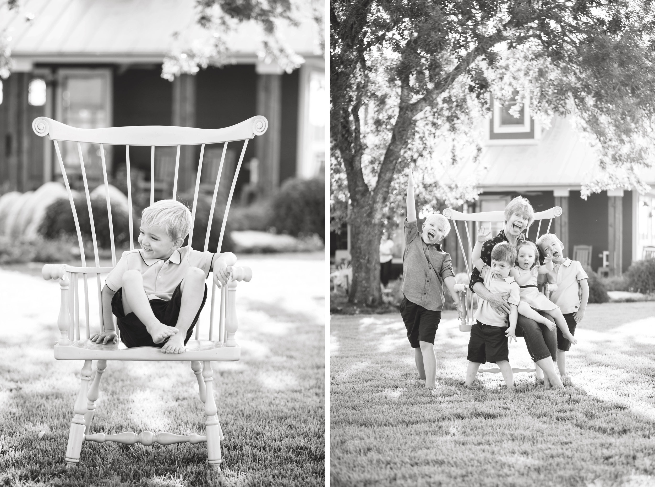 Marble_Falls_Family_Photographer_Farm_Jenna_Petty_12.jpg