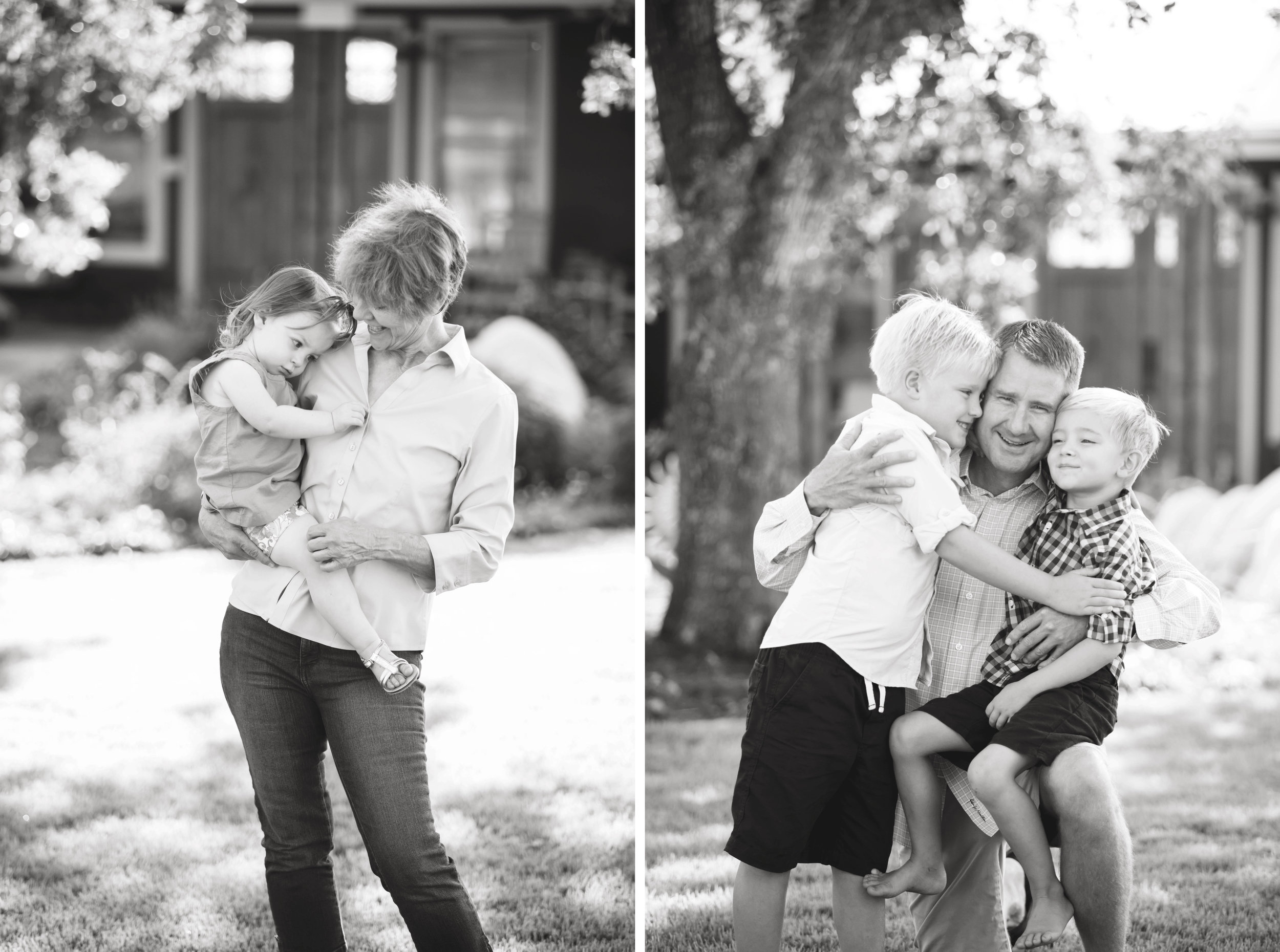 Marble_Falls_Family_Photographer_Farm_Jenna_Petty_15.jpg