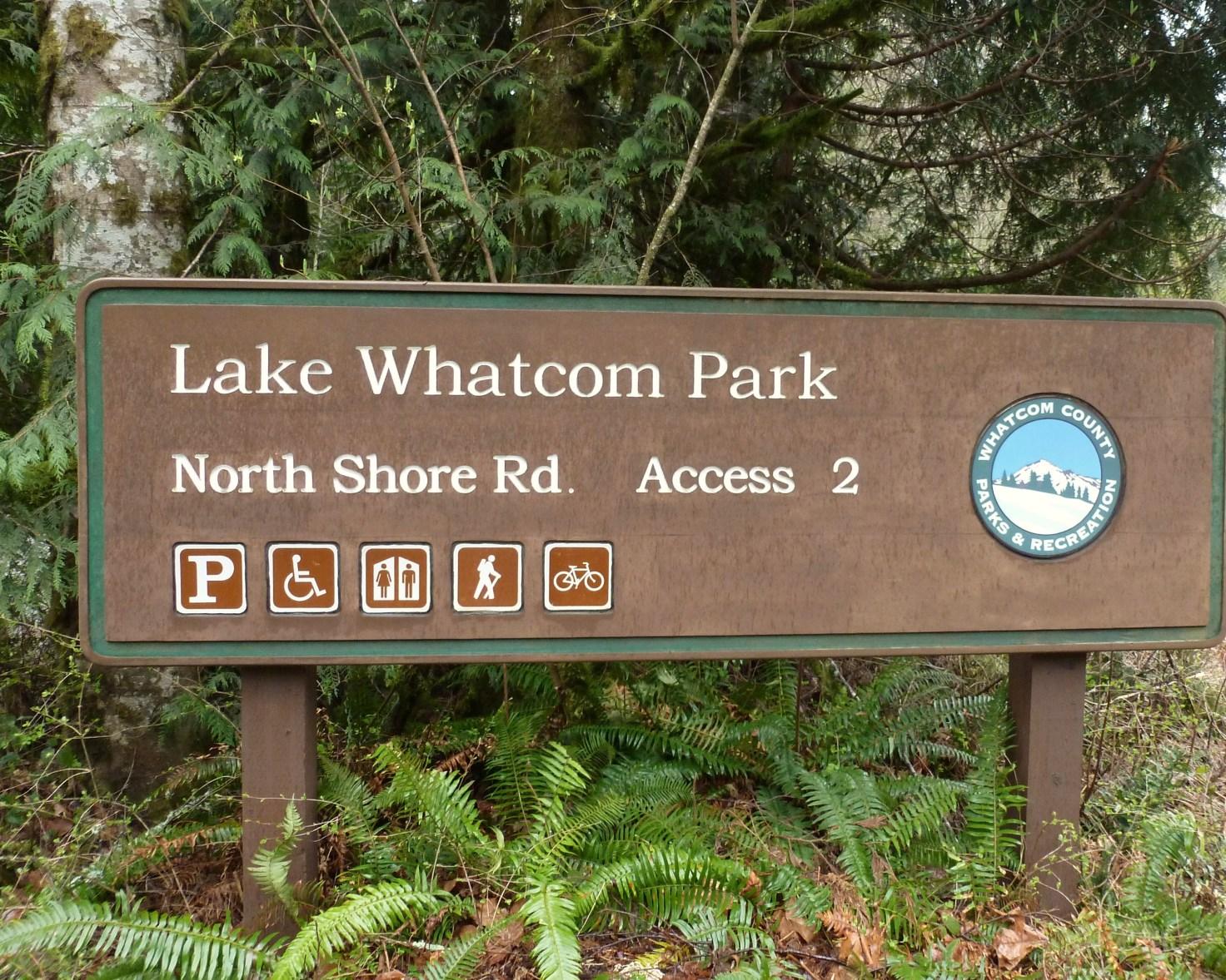 lake whatcom park sign.jpg