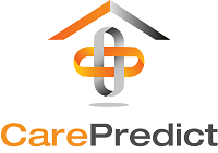 Care Predict.png