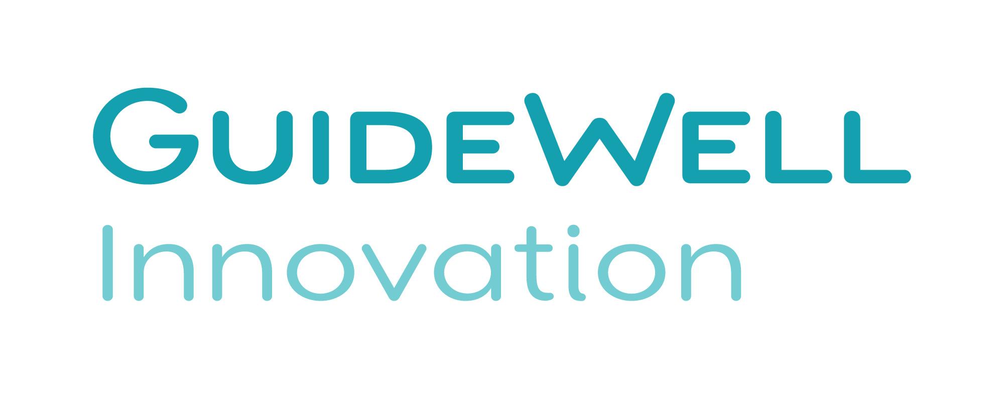 gw-innovation-logo_RGB_high-res_color.jpg