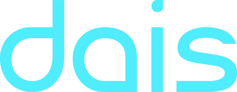 Dais_Logo_Color.jpg