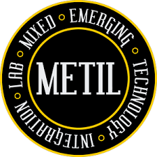 UCF MEtil.png
