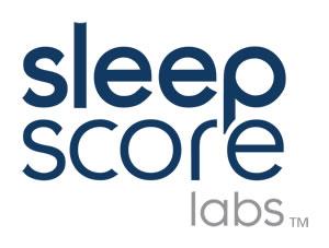 SleepScoreLOGO.jpg