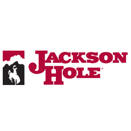 Jackson-Hole-Mountain-Resort-logo.png