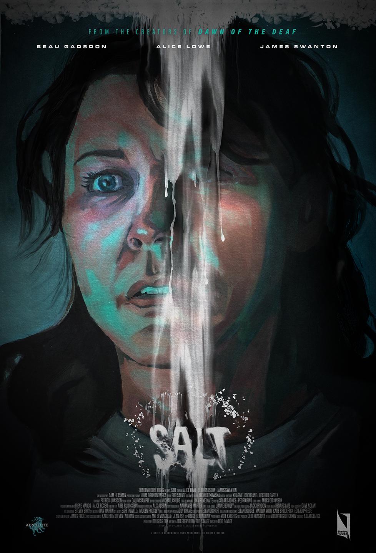 Salt_poster_keyart_final_0730_low.jpg