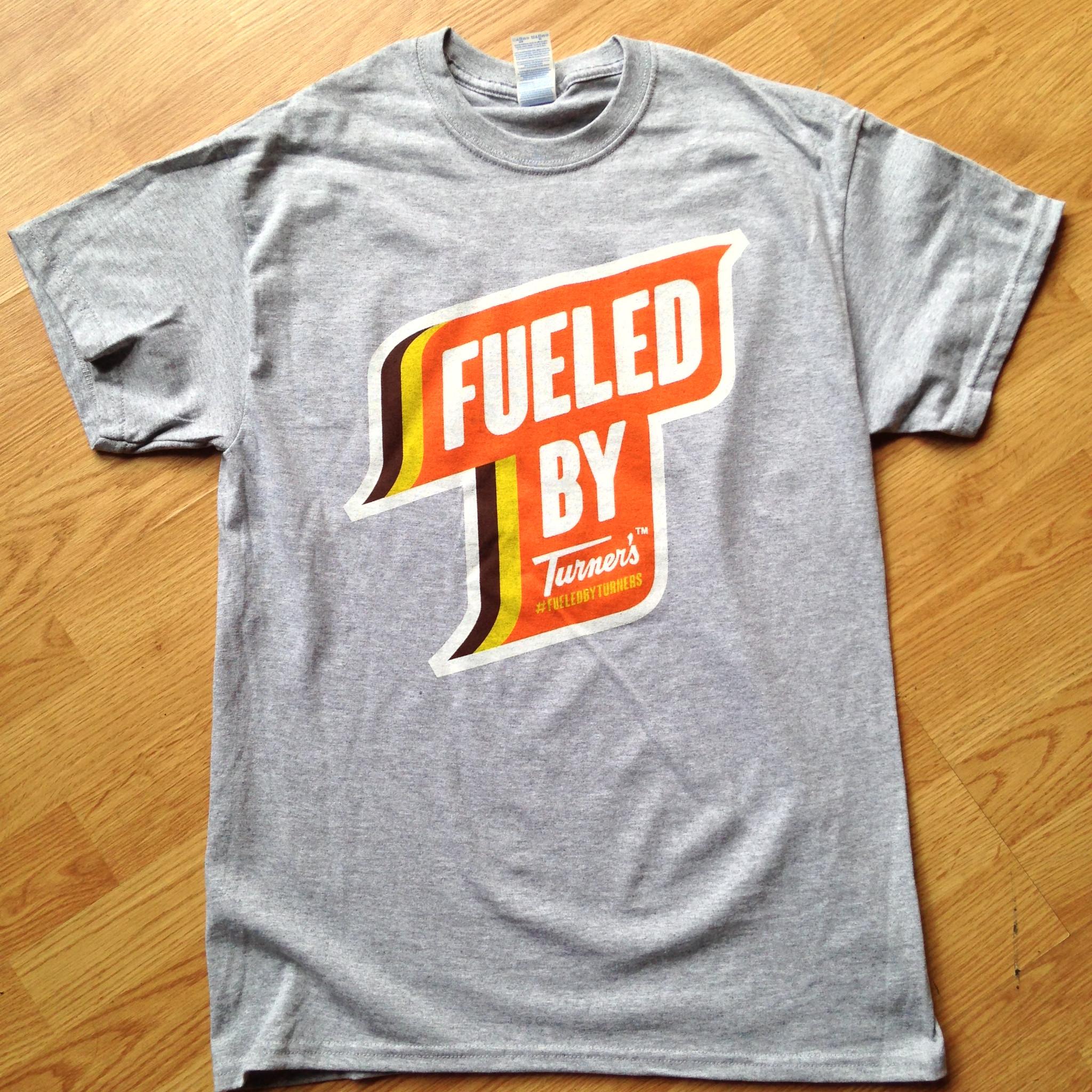 fbt_shirt