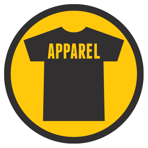 CWP APPAREL.png