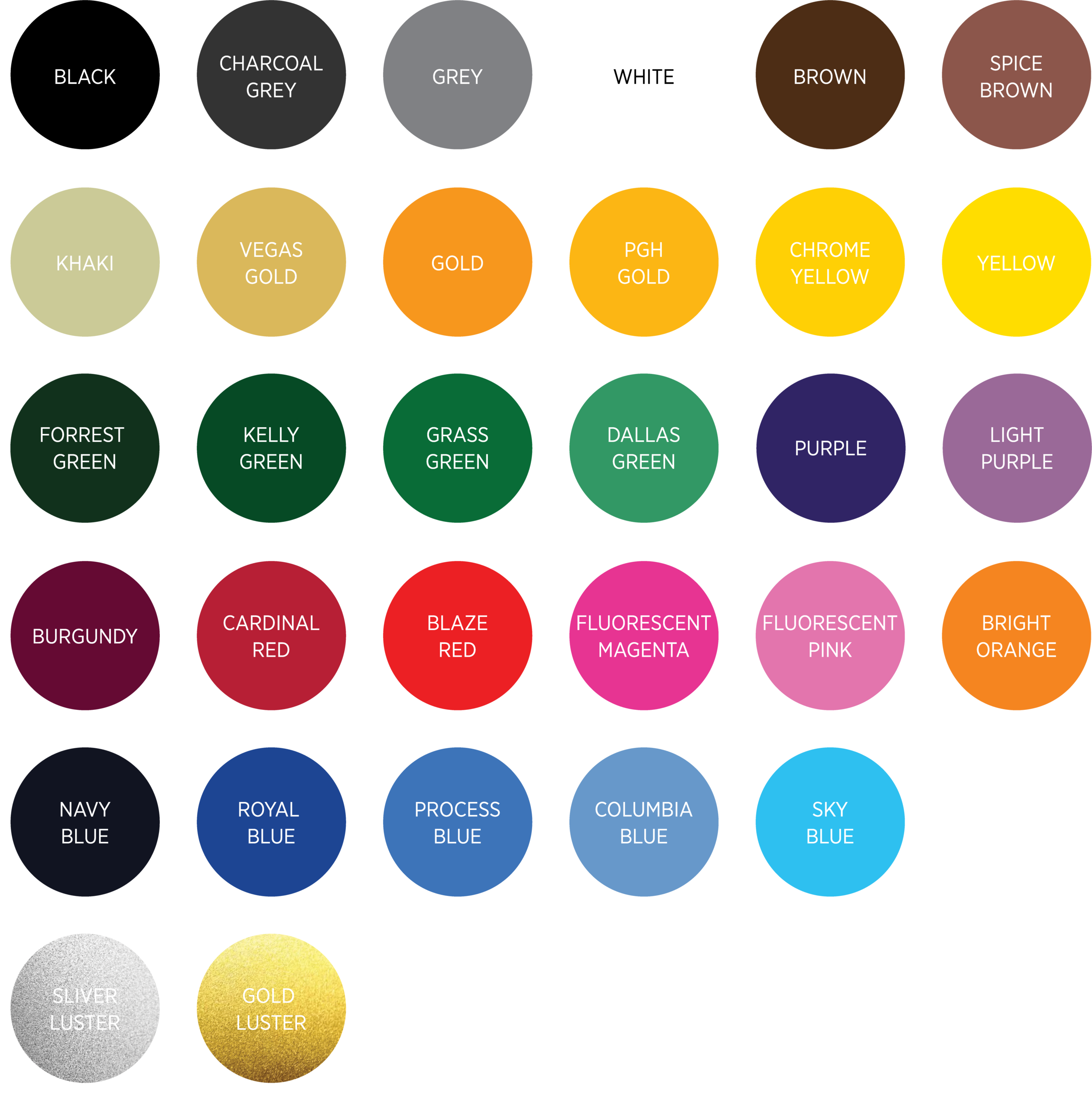 CWP_Colors.png