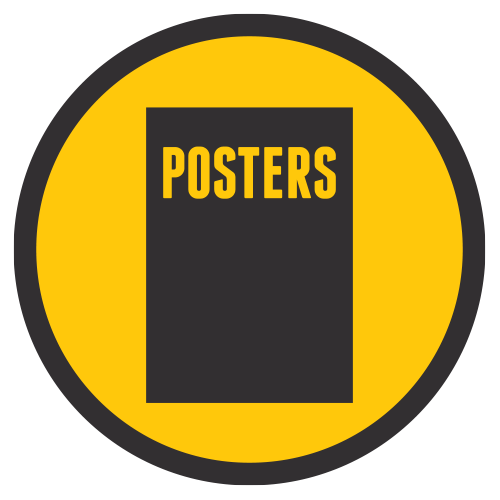 CWP POSTERS.png