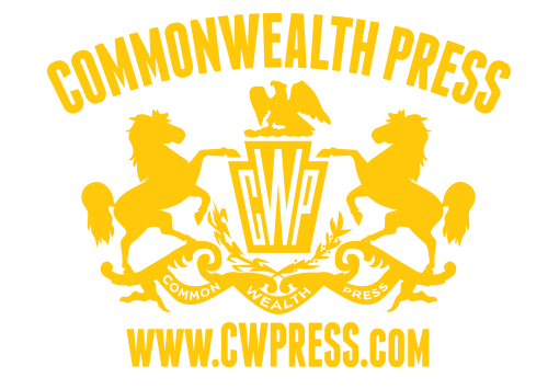 CWP SEAL.png