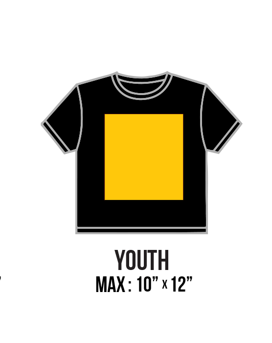 04youth.png
