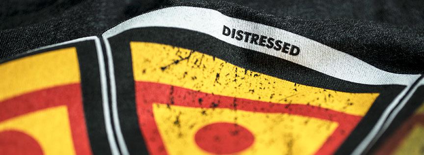 distressed.jpg