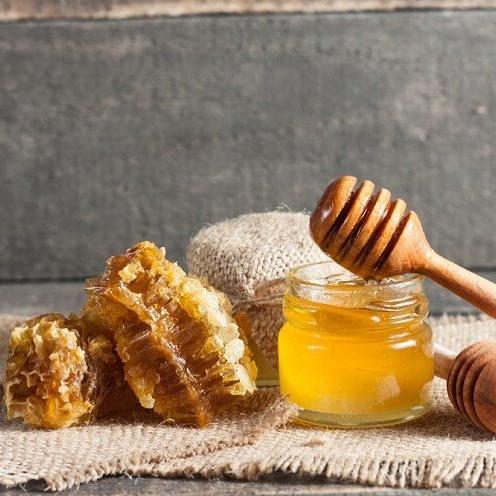 raw-honey-is-antiviral.jpg