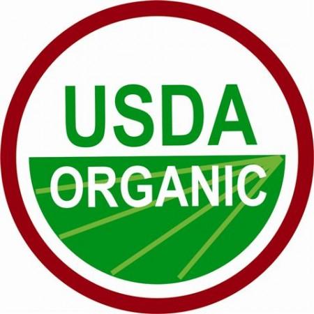 USDA-organic-symbol-450x450.jpg