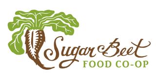 Sugar+Beet+Color+Logo.png