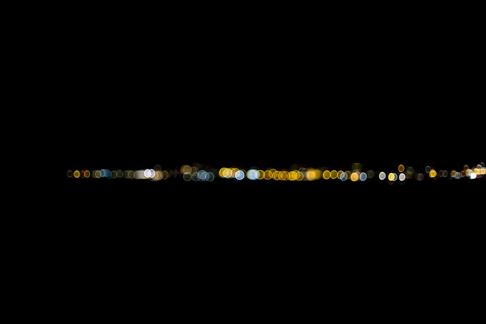 horizons_ - Series