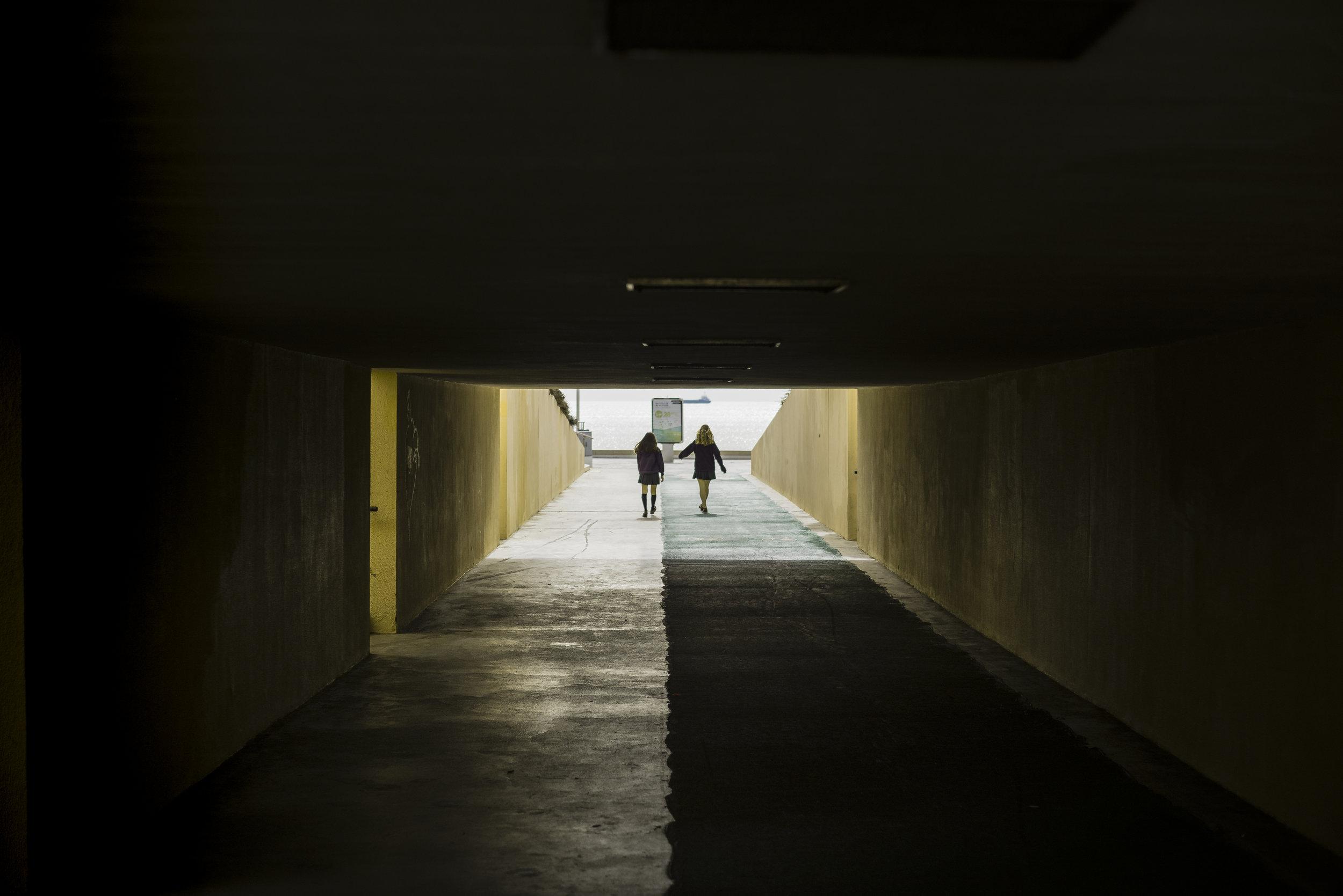 Stalker-03.jpg