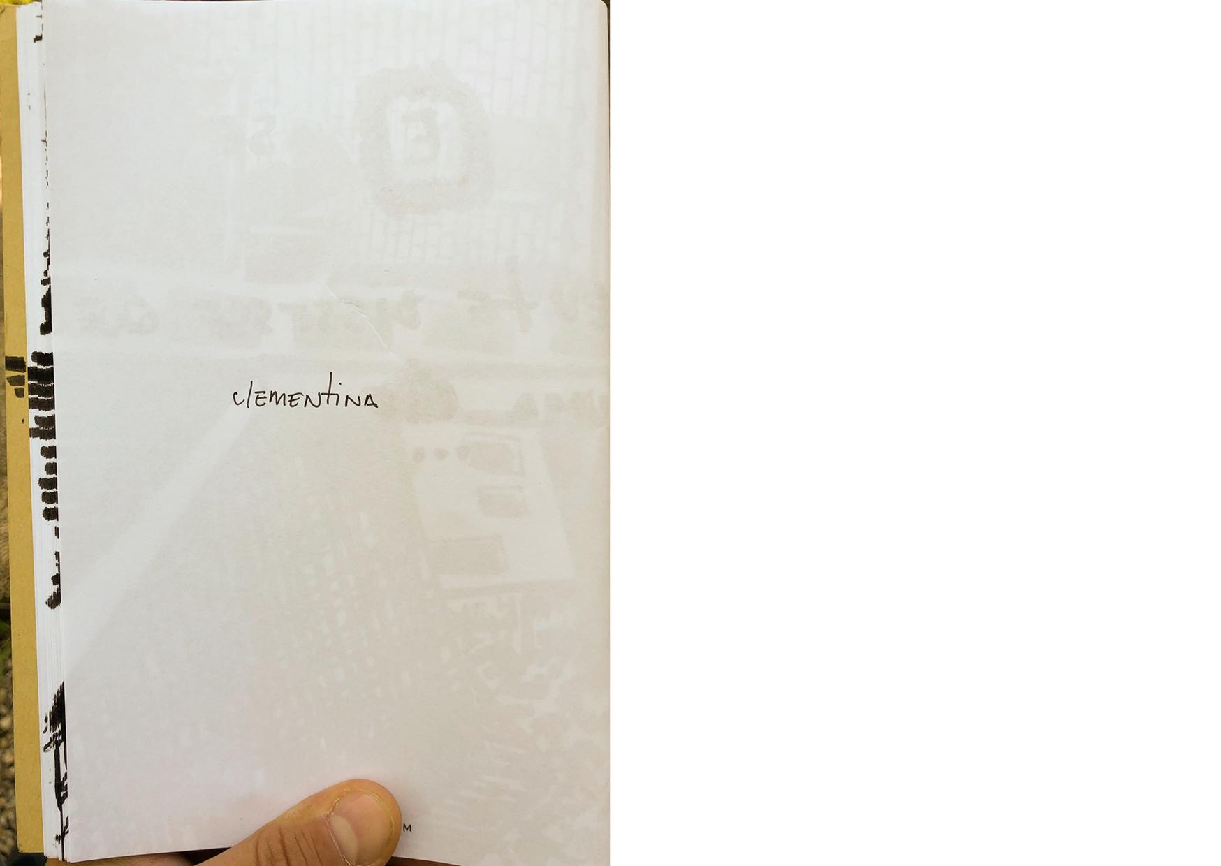clementina2.jpg